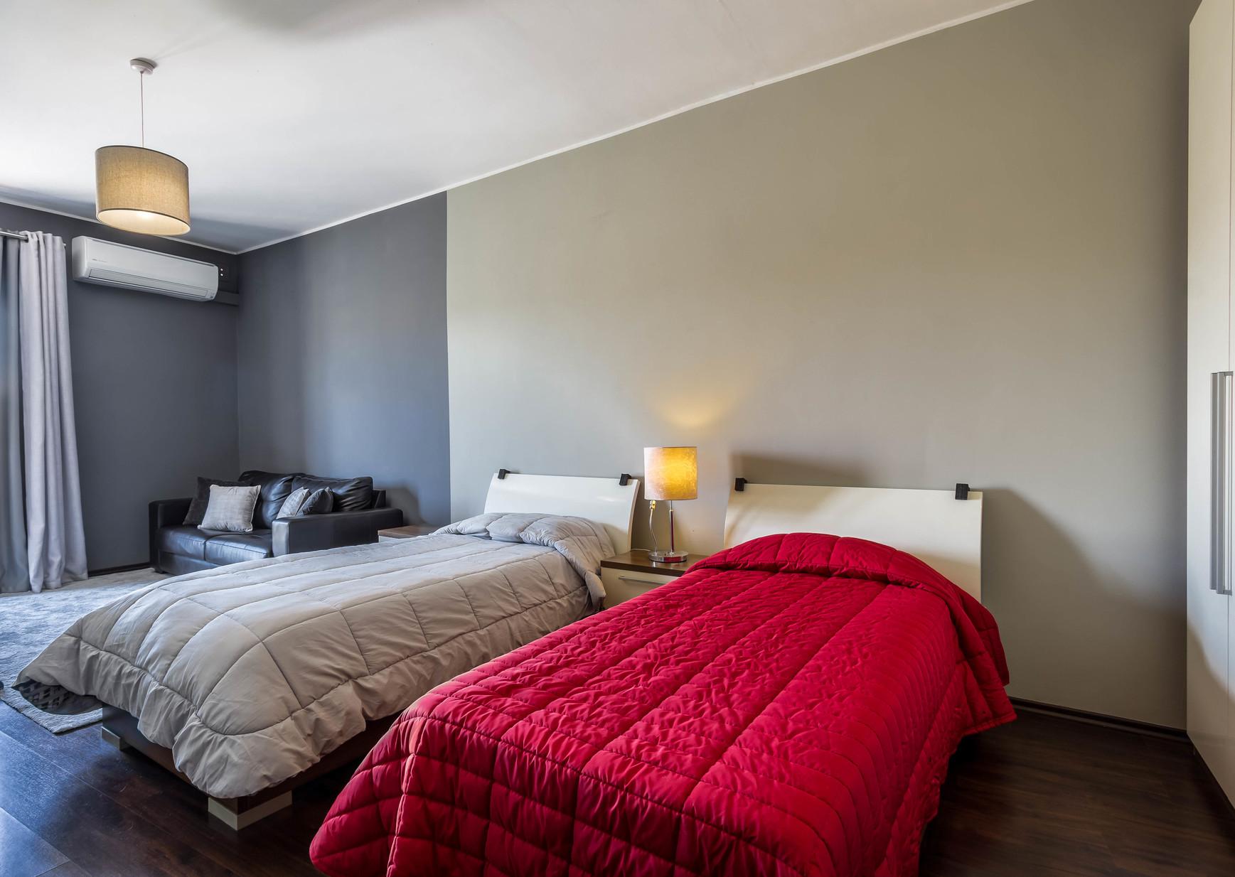 4 bed House of Character For Sale in Zebbug, Zebbug - thumb 19