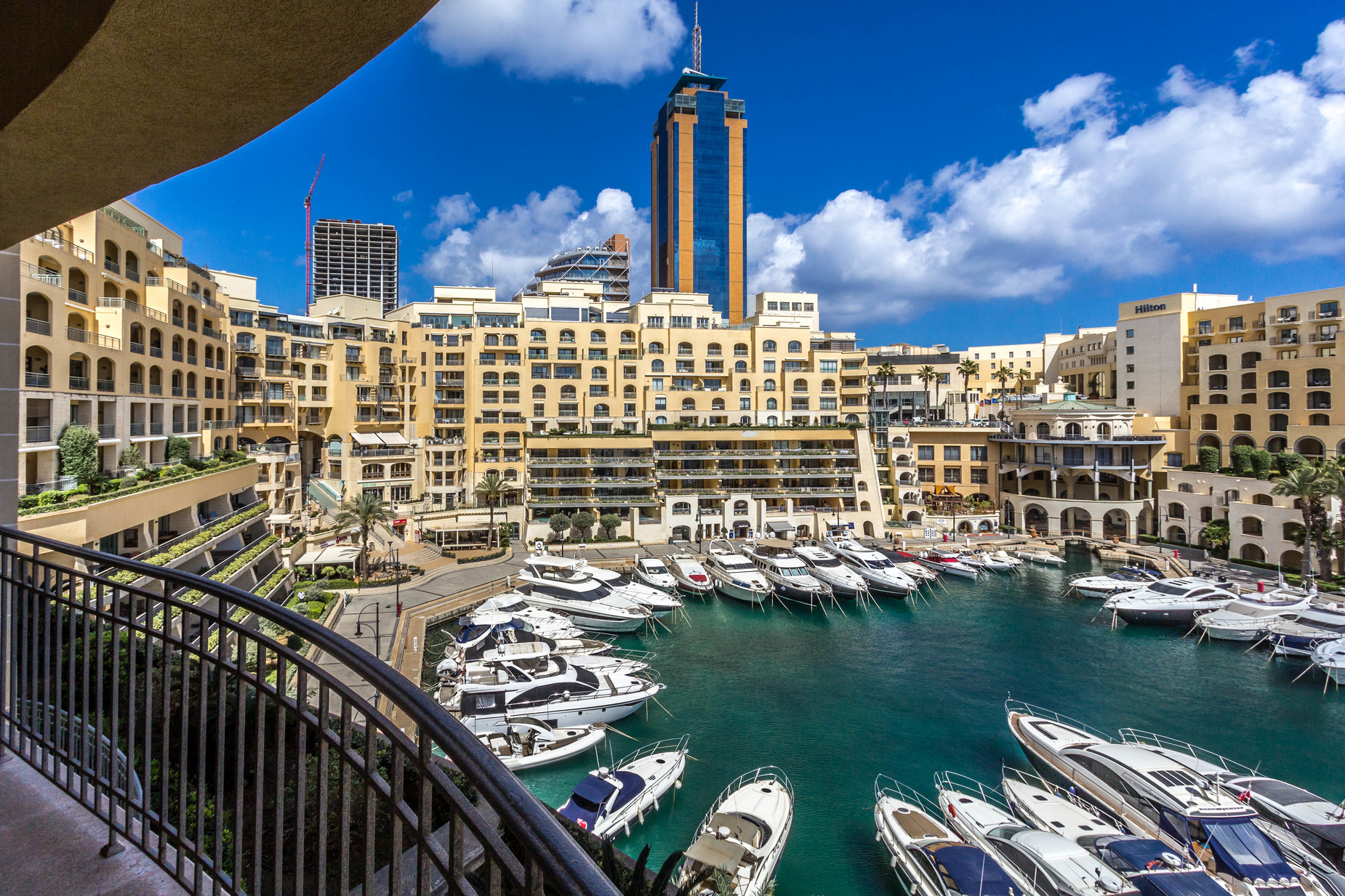3 bed Apartment For Sale in St Julian's, St Julian's - thumb 16