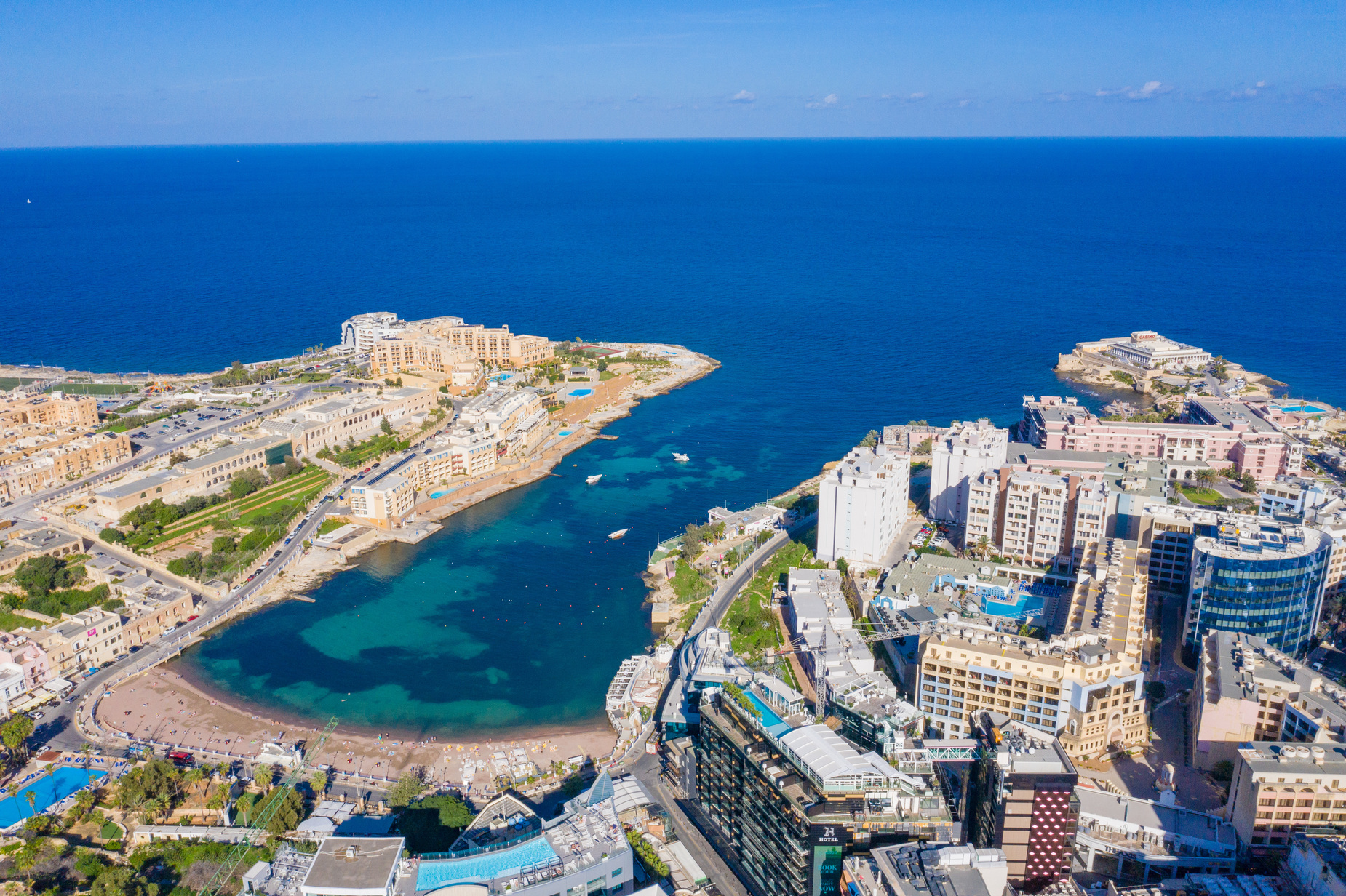 1 bed Apartment For Sale in St Julian's, St Julian's - thumb 3