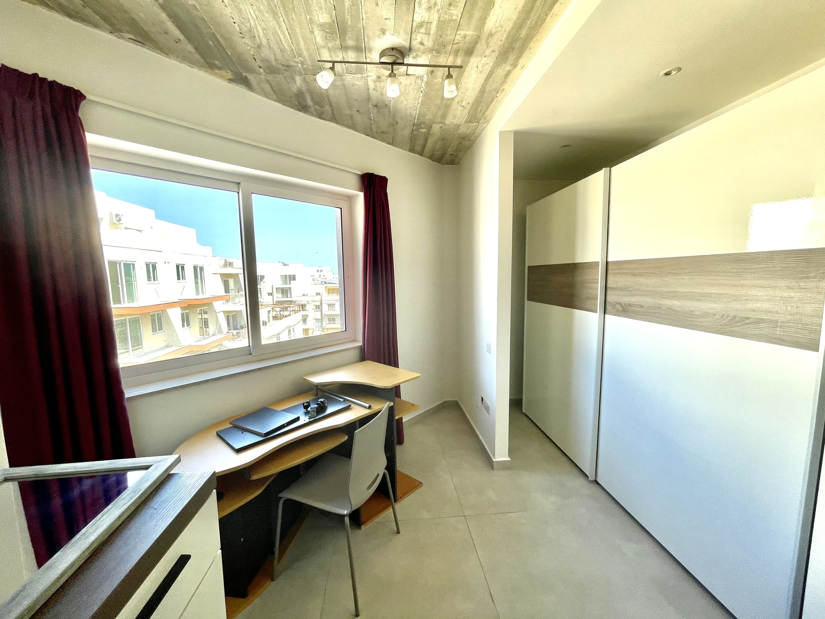 4 bed Apartment For Rent in Swieqi, Swieqi - thumb 6