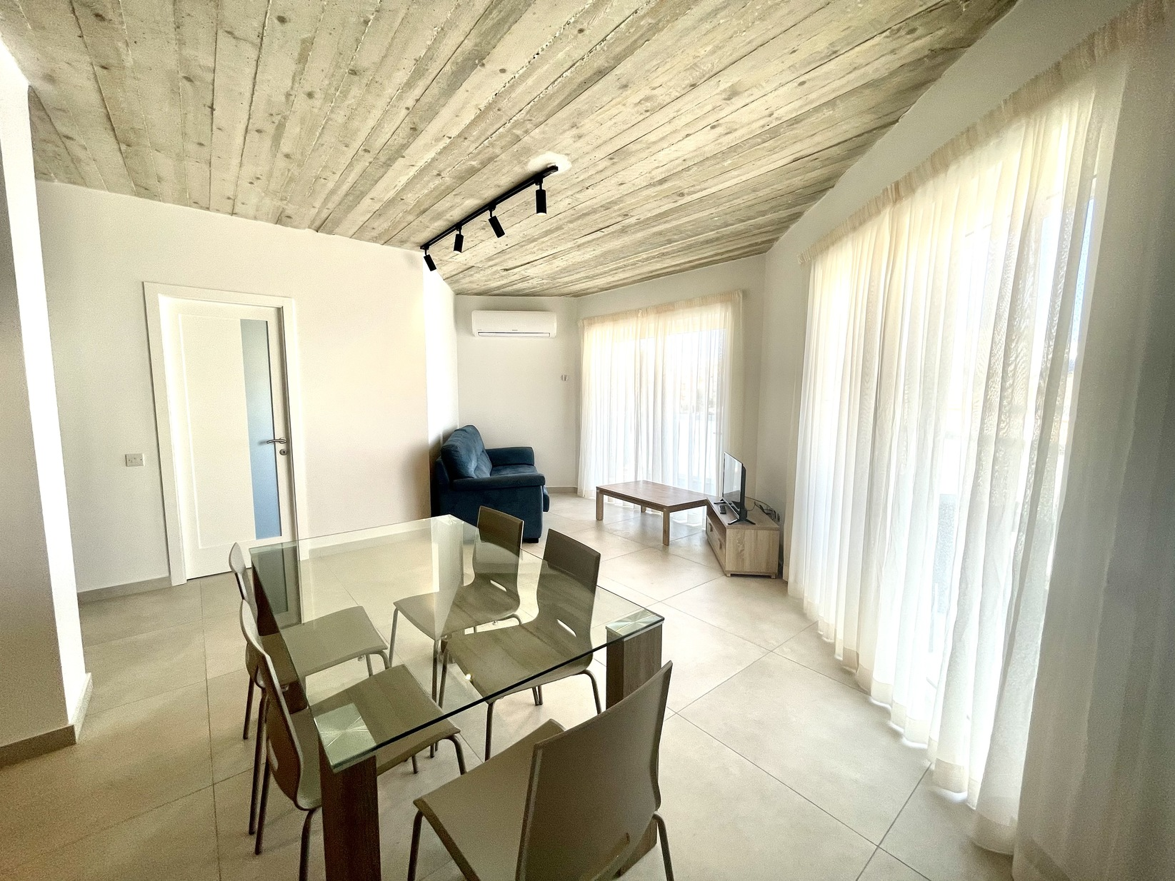4 bed Apartment For Rent in Swieqi, Swieqi - thumb 3