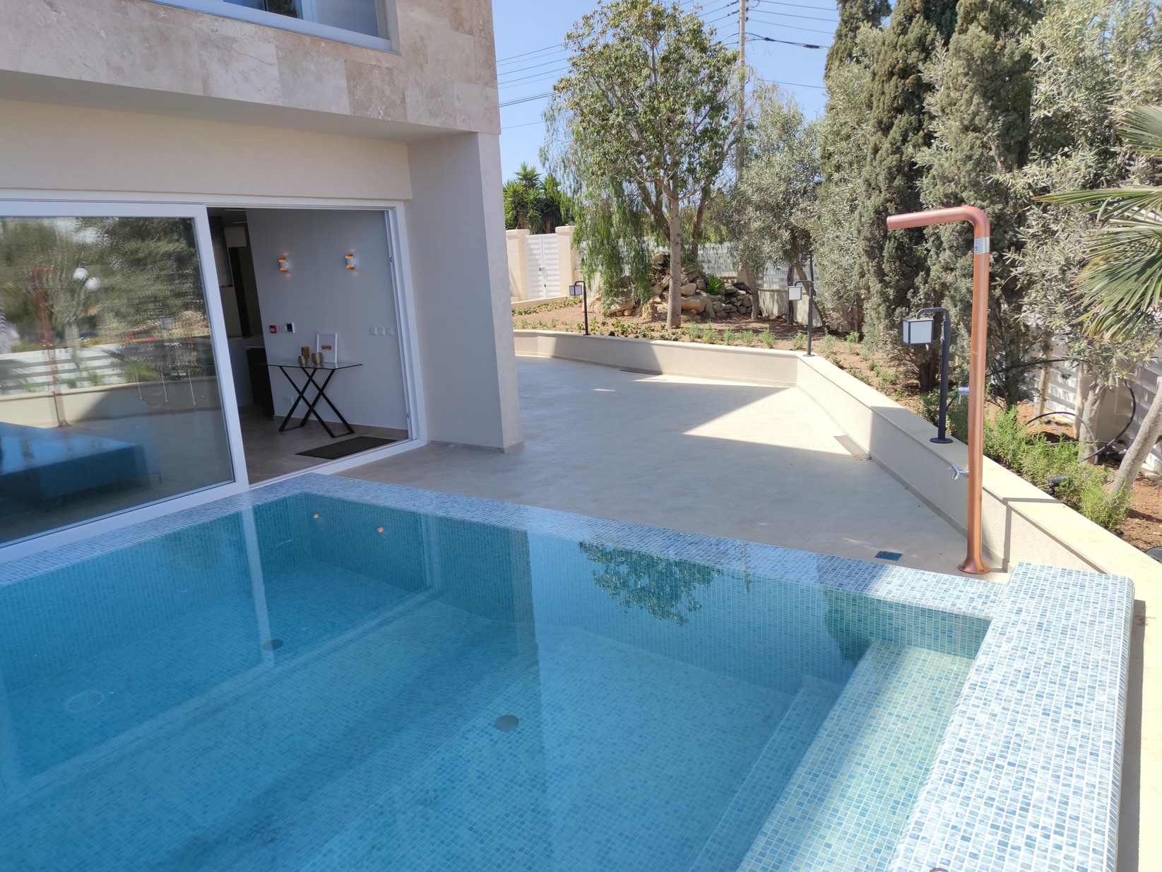 4 bed Villa For Rent in Ibragg, Ibragg - thumb 5