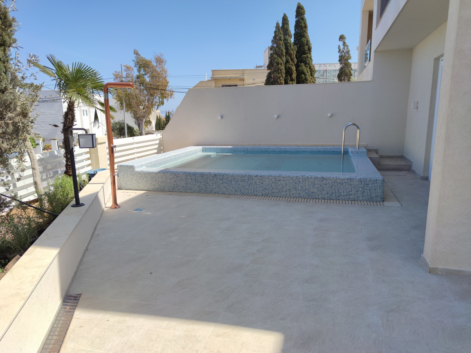 4 bed Villa For Rent in Ibragg, Ibragg - thumb 4