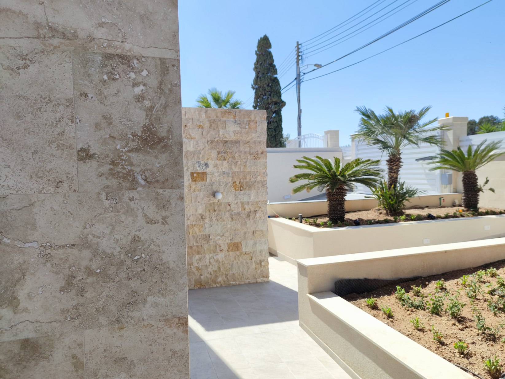 4 bed Villa For Rent in Ibragg, Ibragg - thumb 18