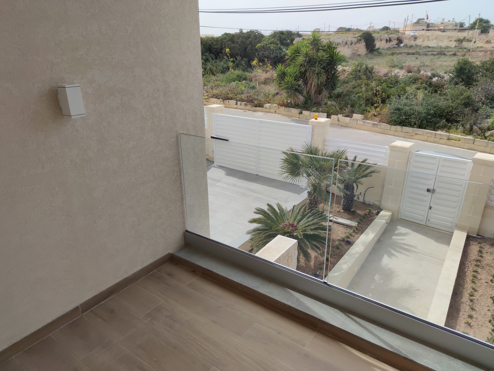 4 bed Villa For Rent in Ibragg, Ibragg - thumb 29