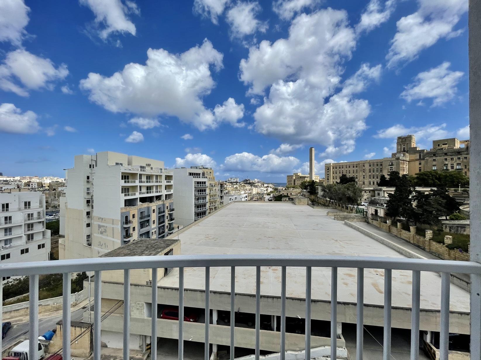 3 bed Apartment For Rent in Pieta, Pieta - thumb 18