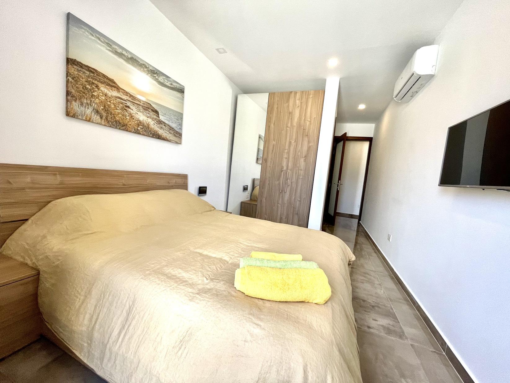 3 bed Apartment For Sale in Pieta, Pieta - thumb 13