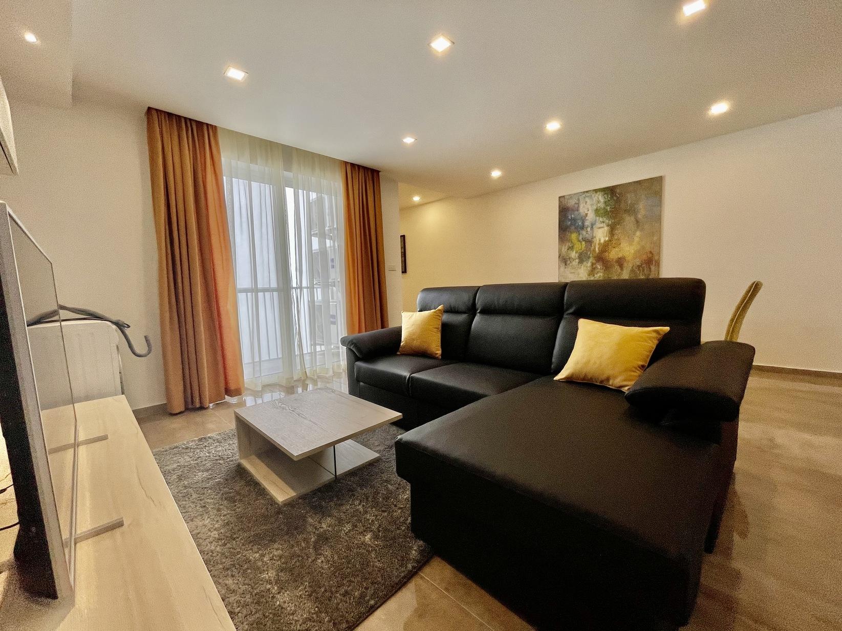 3 bed Apartment For Rent in Pieta, Pieta - thumb 4