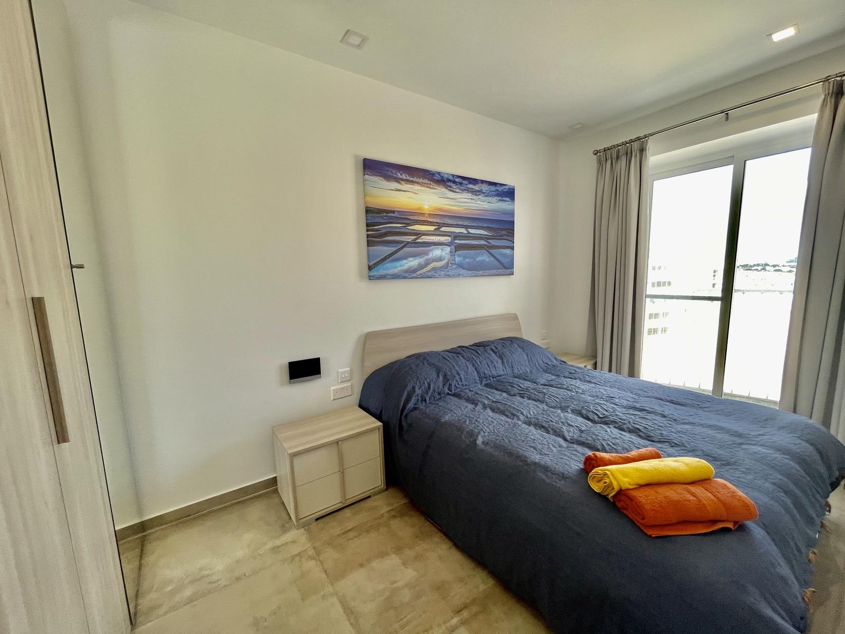 3 bed Apartment For Rent in Pieta, Pieta - thumb 11