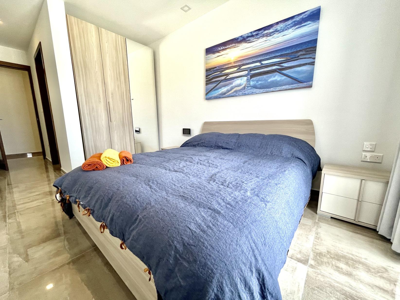 3 bed Apartment For Rent in Pieta, Pieta - thumb 10