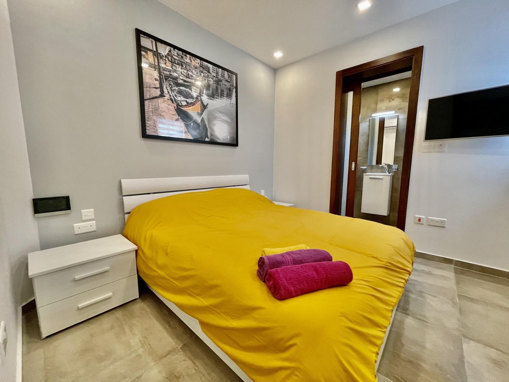 3 bed Apartment For Sale in Pieta, Pieta - thumb 16
