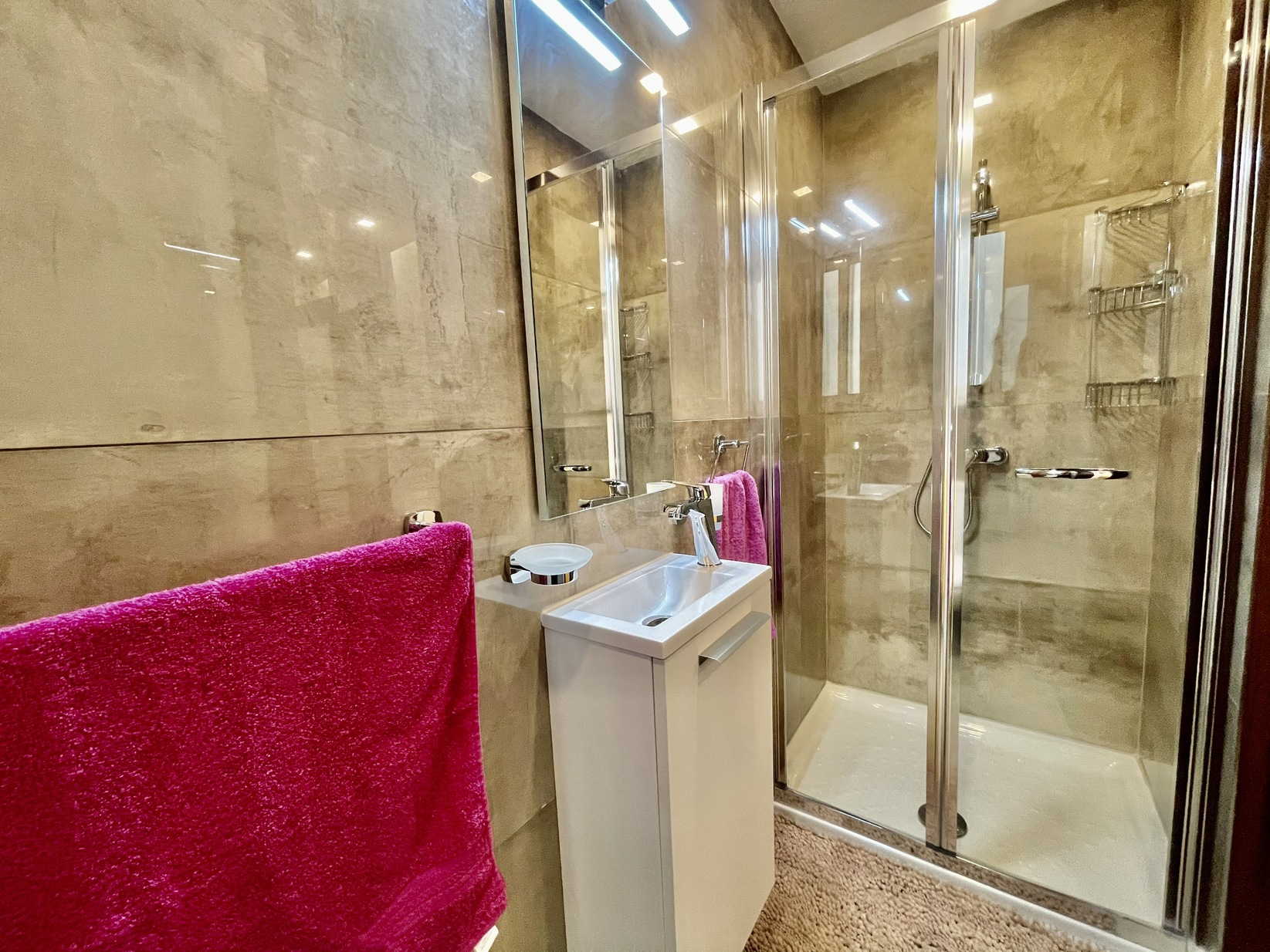 3 bed Apartment For Sale in Pieta, Pieta - thumb 17