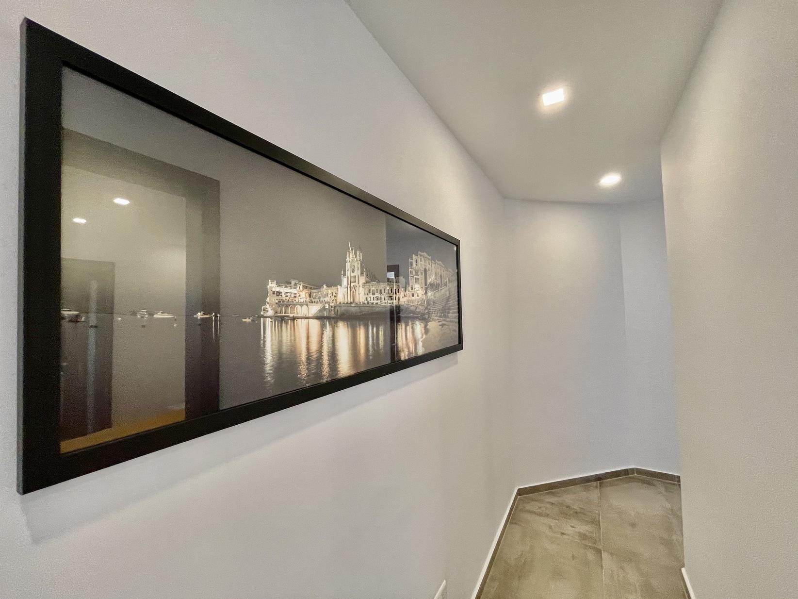 3 bed Apartment For Rent in Pieta, Pieta - thumb 9
