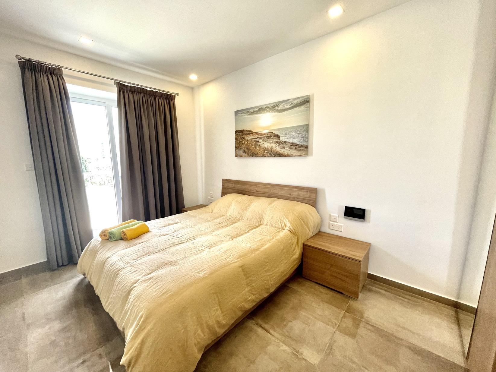 3 bed Apartment For Rent in Pieta, Pieta - thumb 14