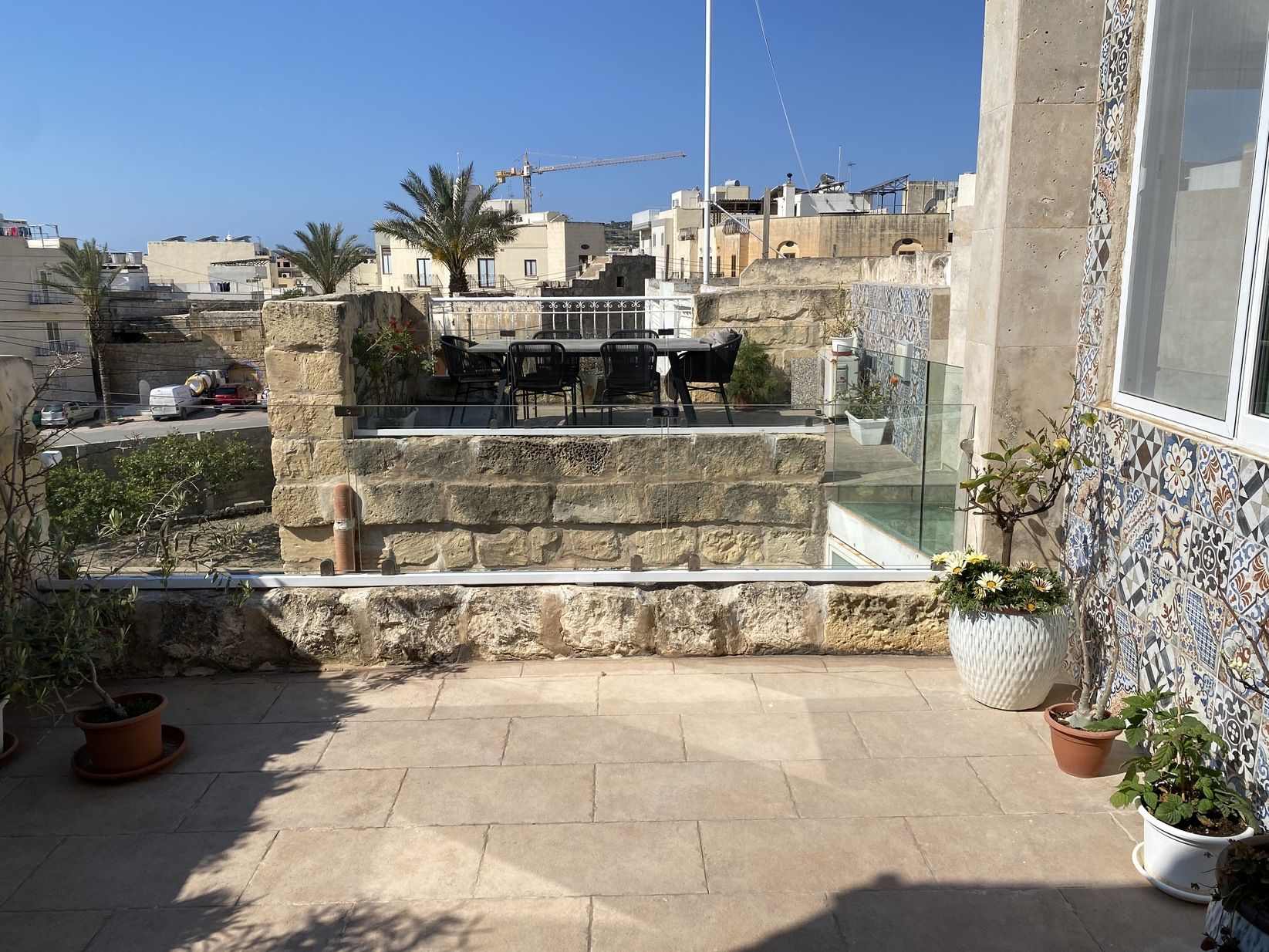 2 bed House of Character For Sale in Siggiewi, Siggiewi - thumb 13
