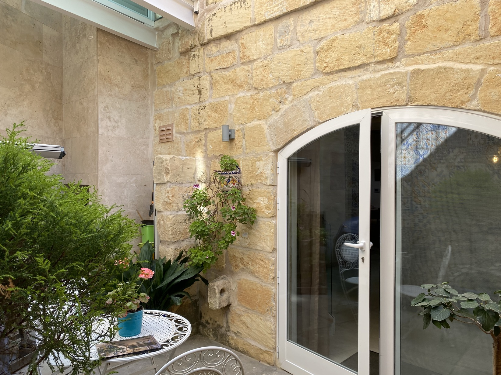 2 bed House of Character For Sale in Siggiewi, Siggiewi - thumb 6
