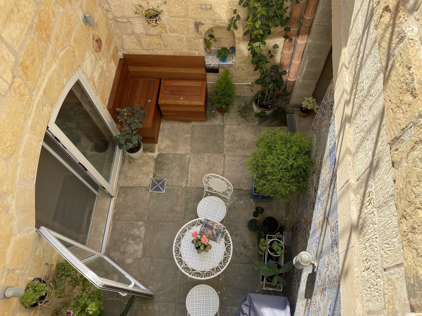 2 bed House of Character For Sale in Siggiewi, Siggiewi - thumb 15