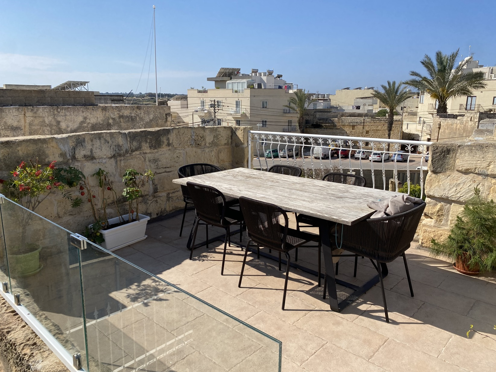 2 bed House of Character For Sale in Siggiewi, Siggiewi - thumb 14