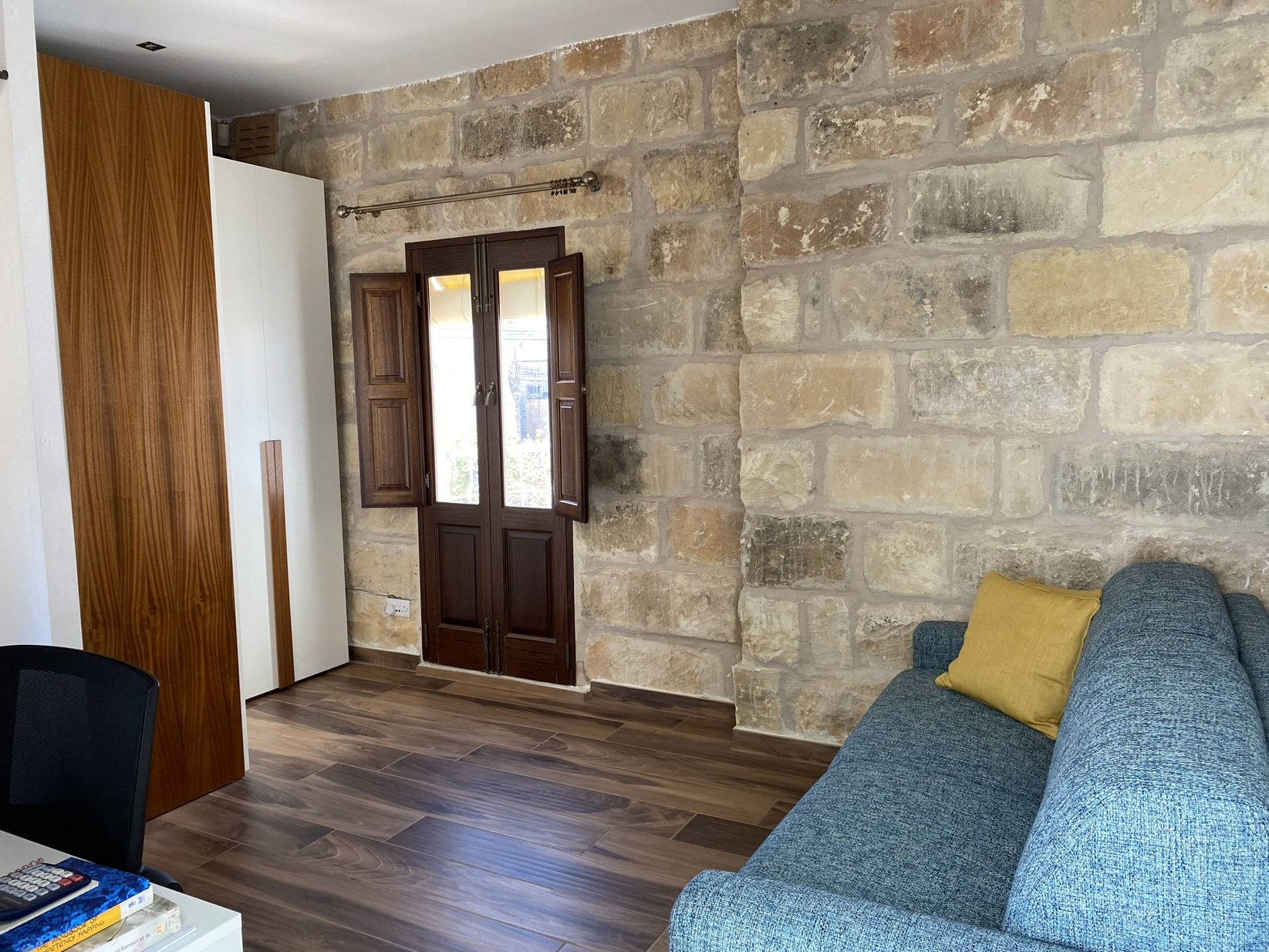 2 bed House of Character For Sale in Siggiewi, Siggiewi - thumb 10