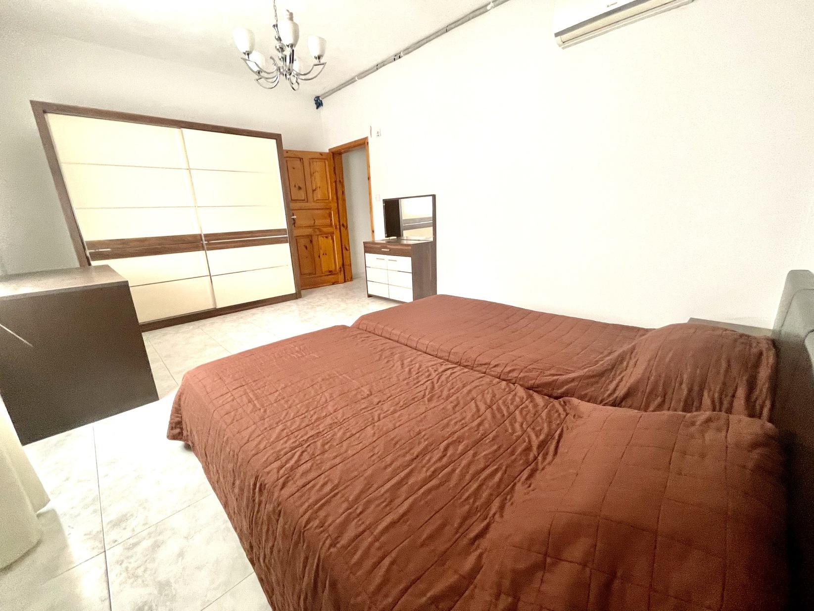 4 bed Maisonette For Rent in Gzira, Gzira - thumb 9