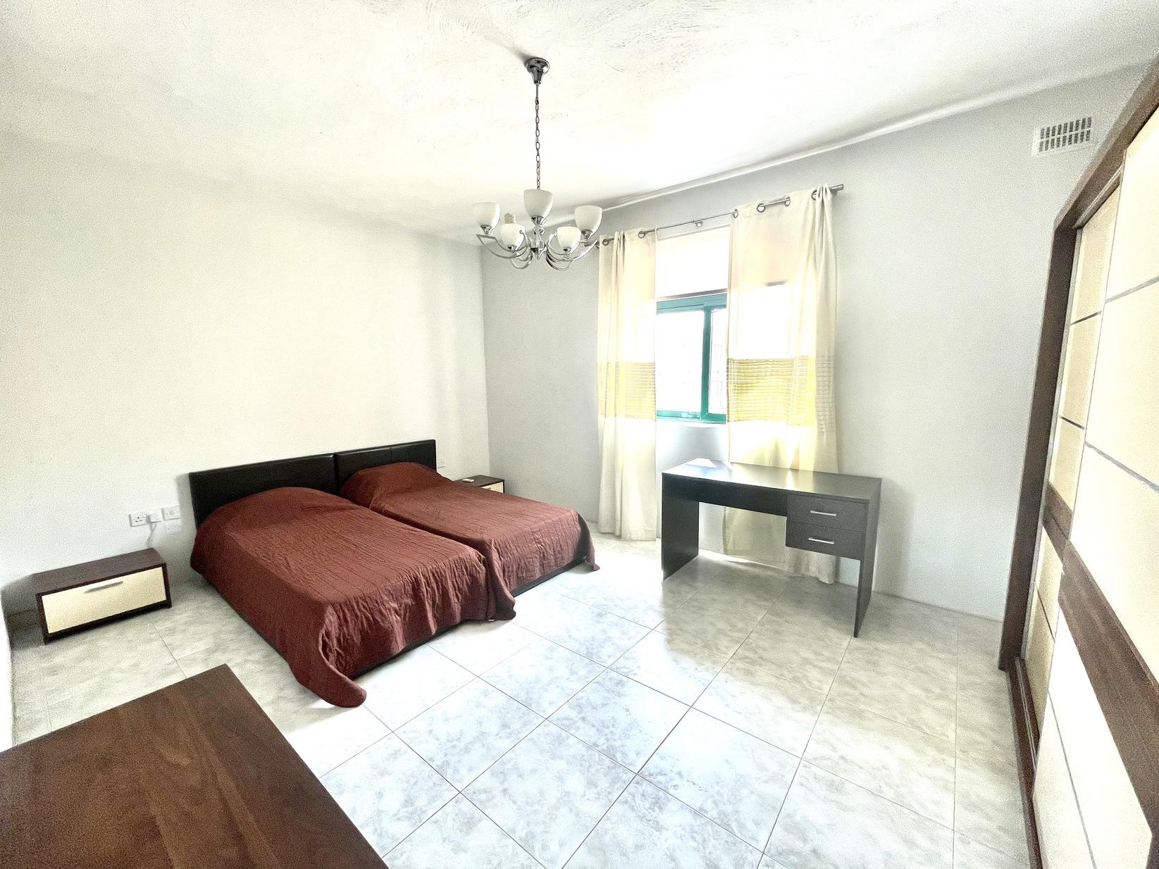 4 bed Maisonette For Rent in Gzira, Gzira - thumb 8