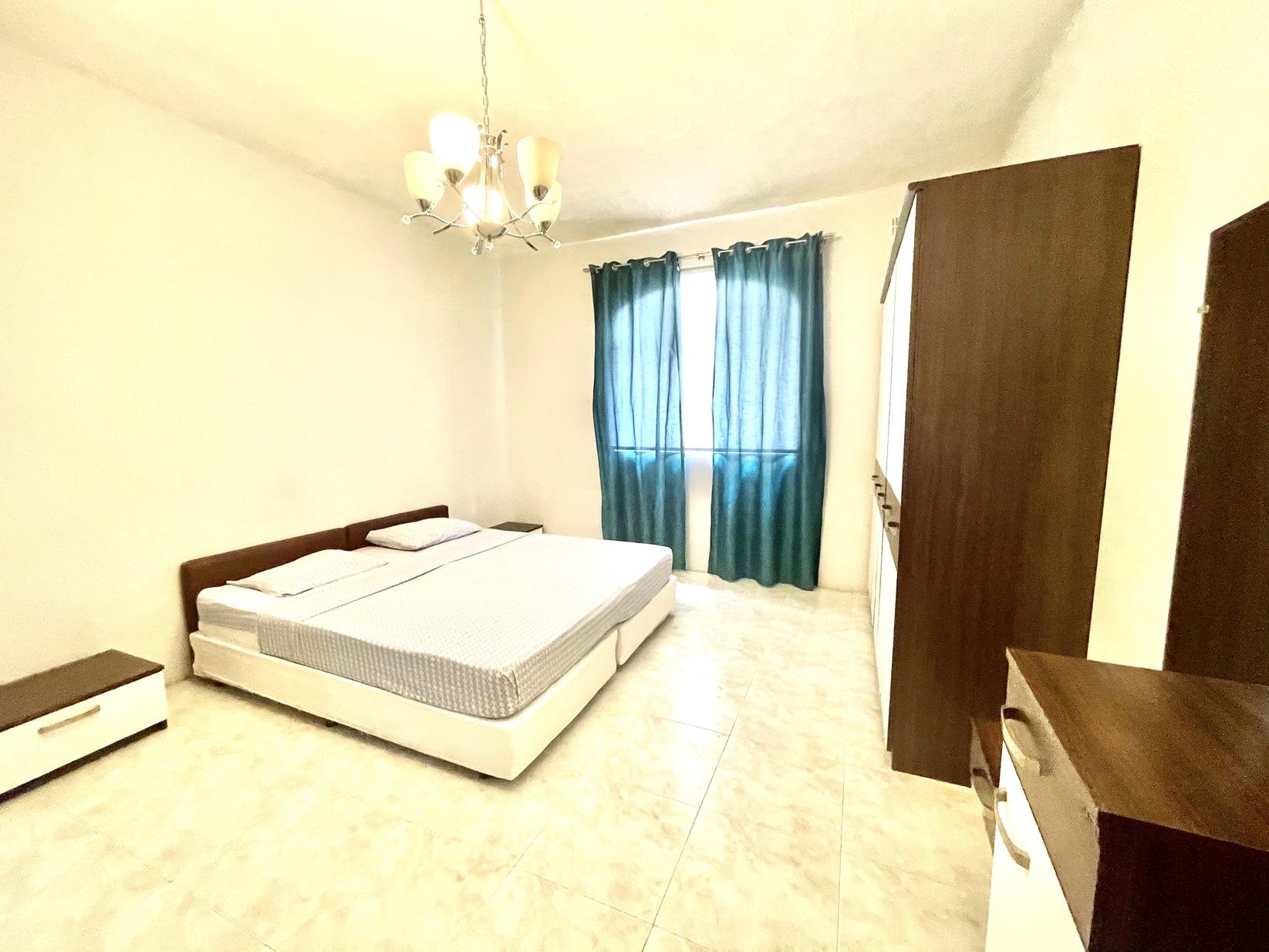 4 bed Maisonette For Rent in Gzira, Gzira - thumb 6