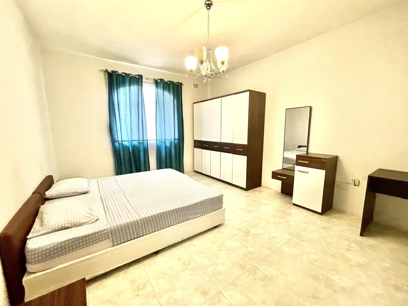 4 bed Maisonette For Rent in Gzira, Gzira - thumb 7