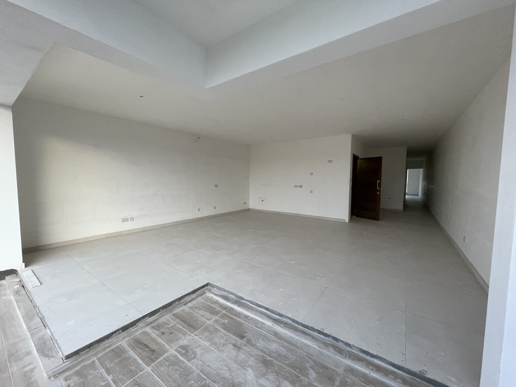 3 bed Apartment For Sale in Gharghur, Gharghur - thumb 4