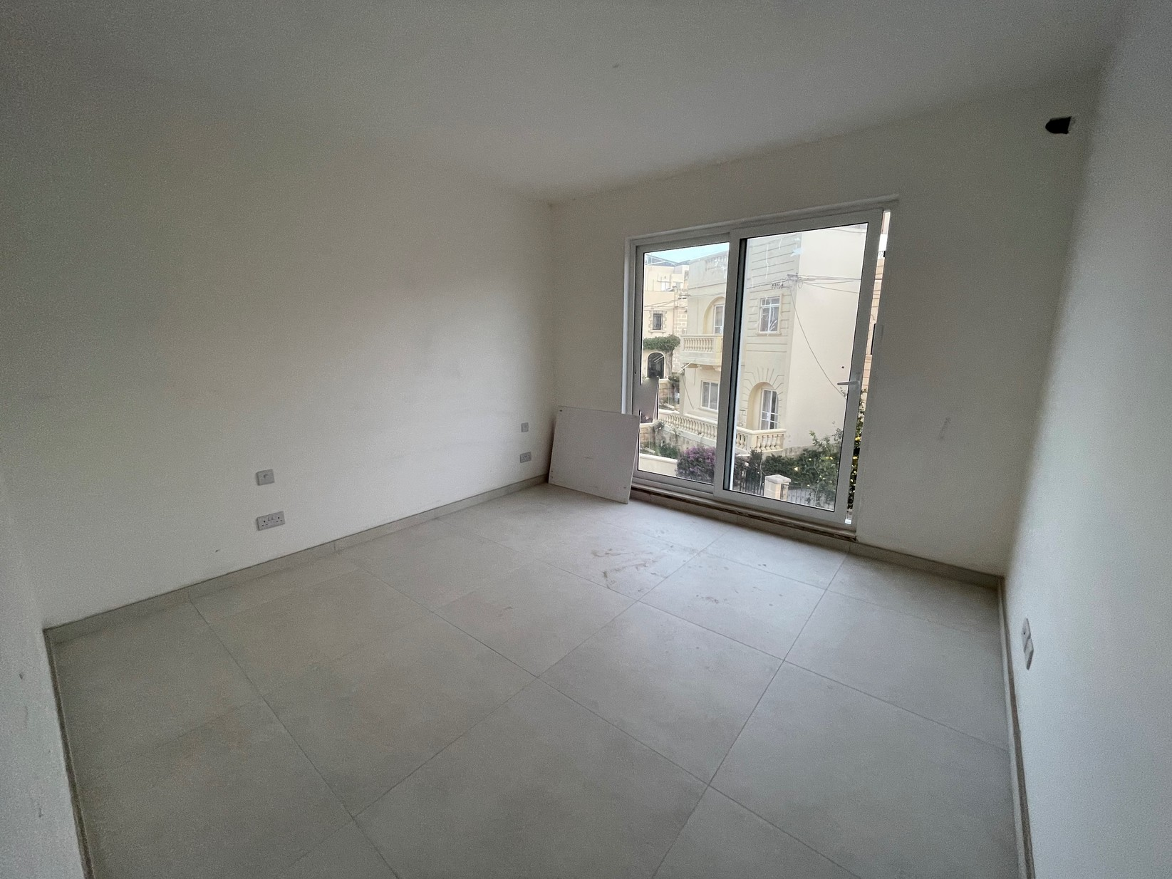 3 bed Apartment For Sale in Gharghur, Gharghur - thumb 6