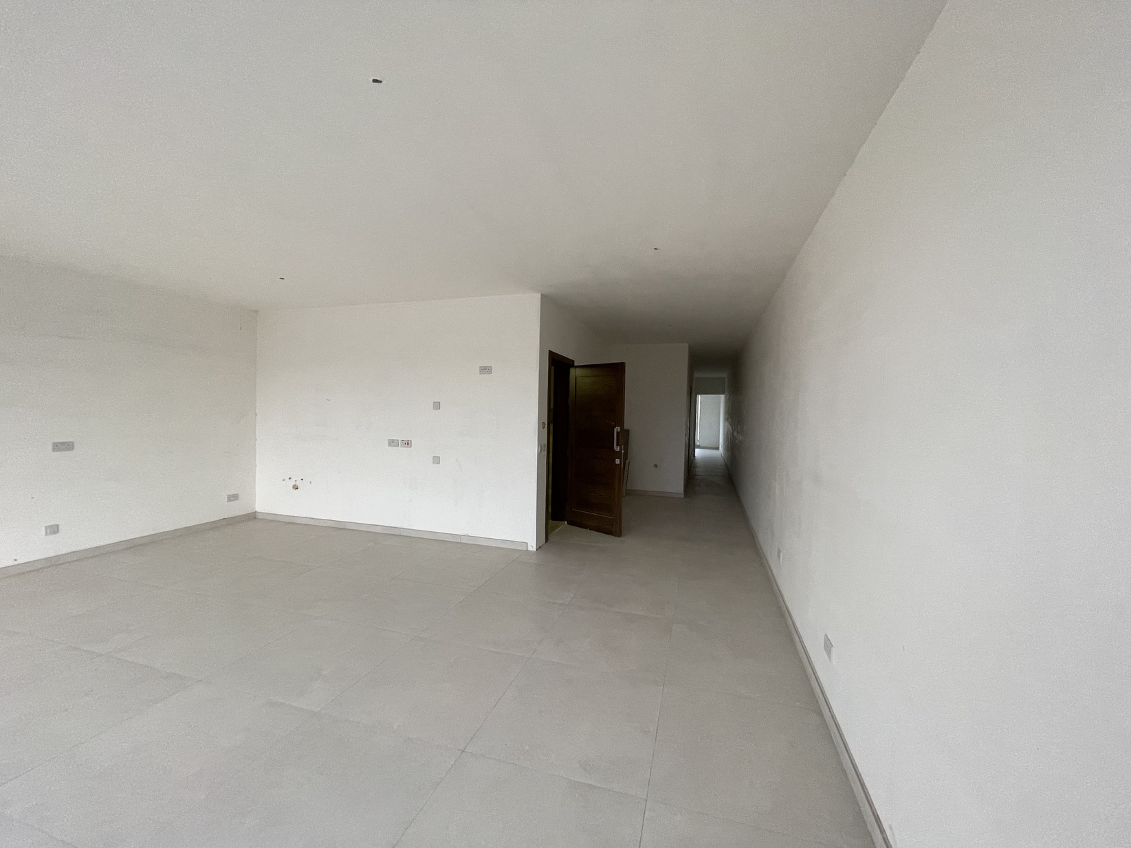 3 bed Apartment For Sale in Gharghur, Gharghur - thumb 5