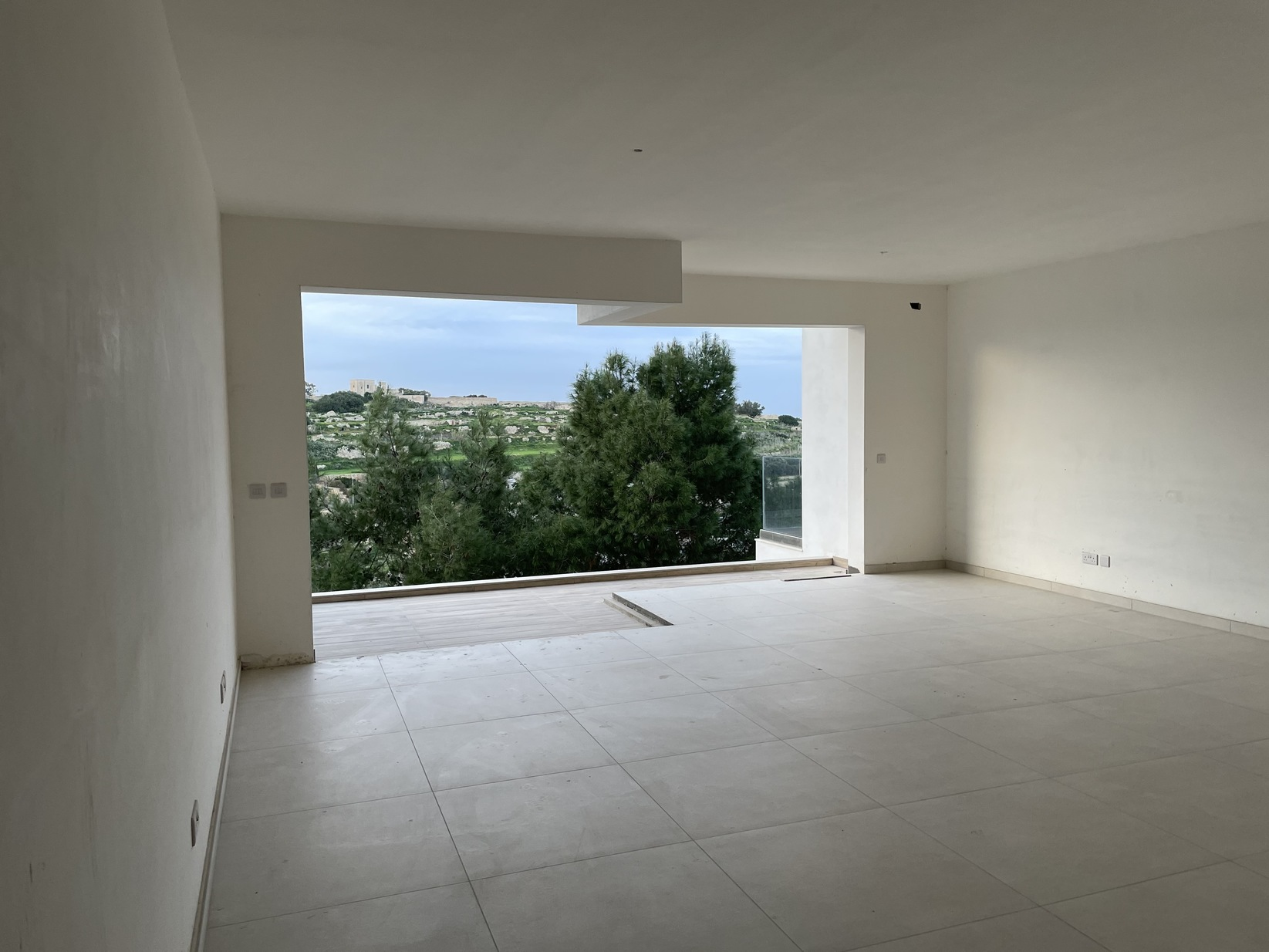 3 bed Apartment For Sale in Gharghur, Gharghur - thumb 3