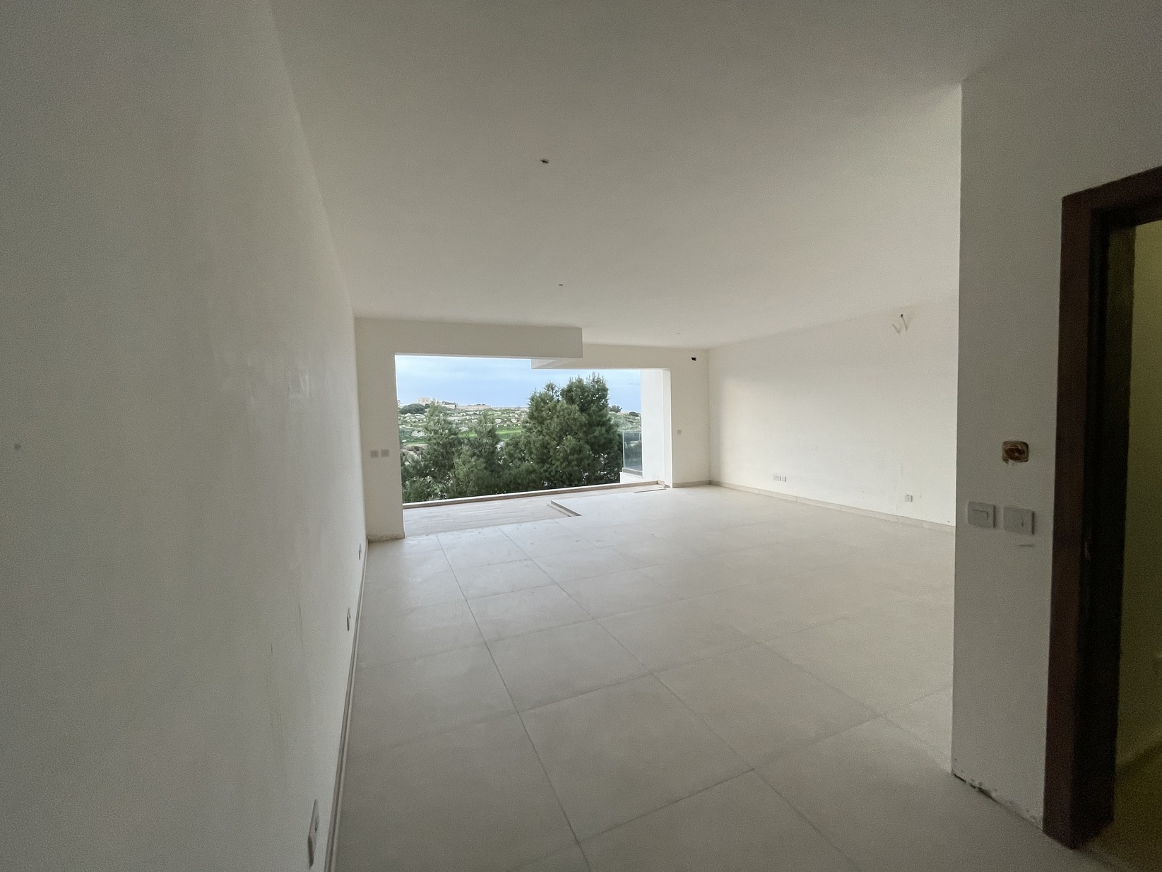 3 bed Apartment For Sale in Gharghur, Gharghur - thumb 2