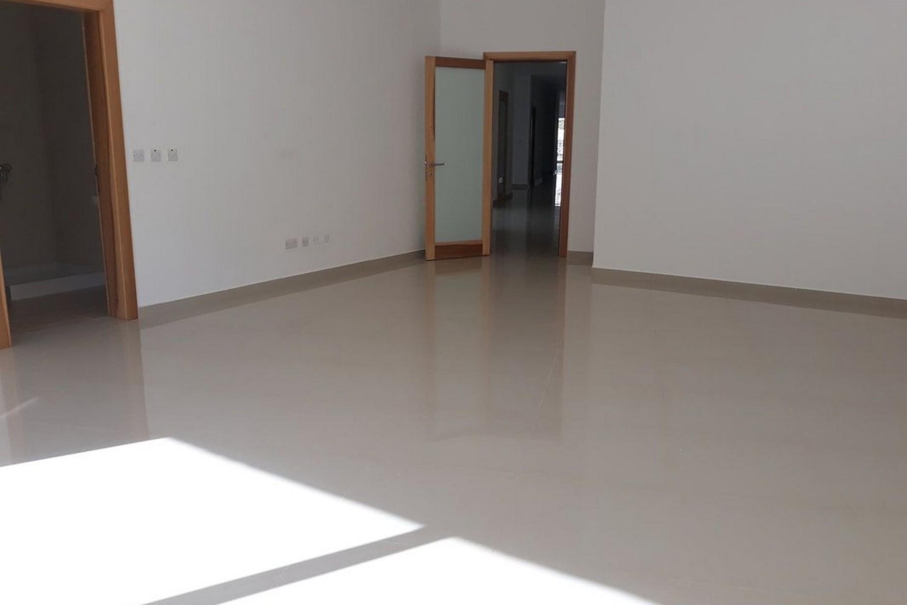 3 bed Apartment For Sale in Xemxija, Xemxija - thumb 6