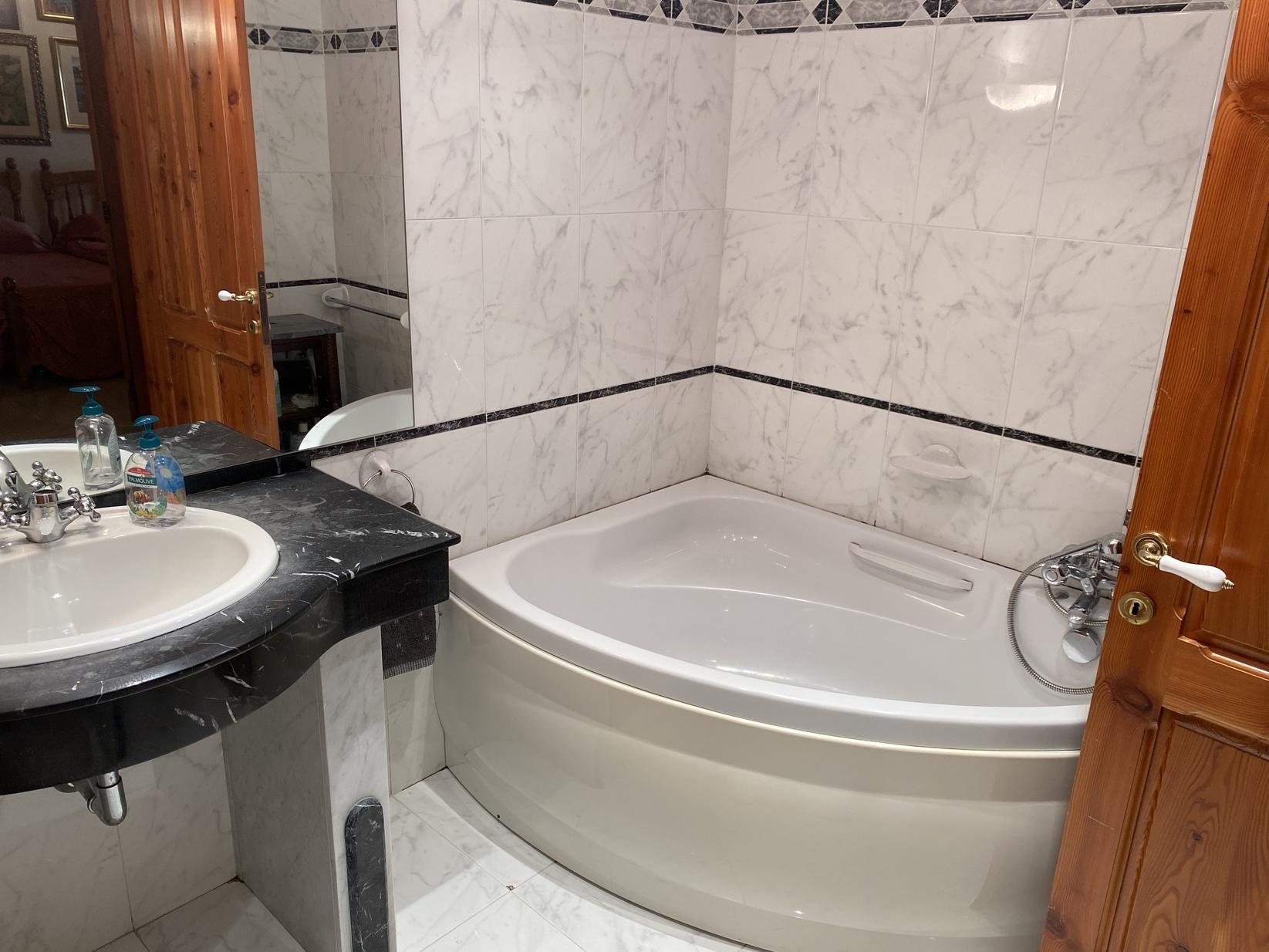 3 bed Terraced House For Sale in Santa Venera, Santa Venera - thumb 14