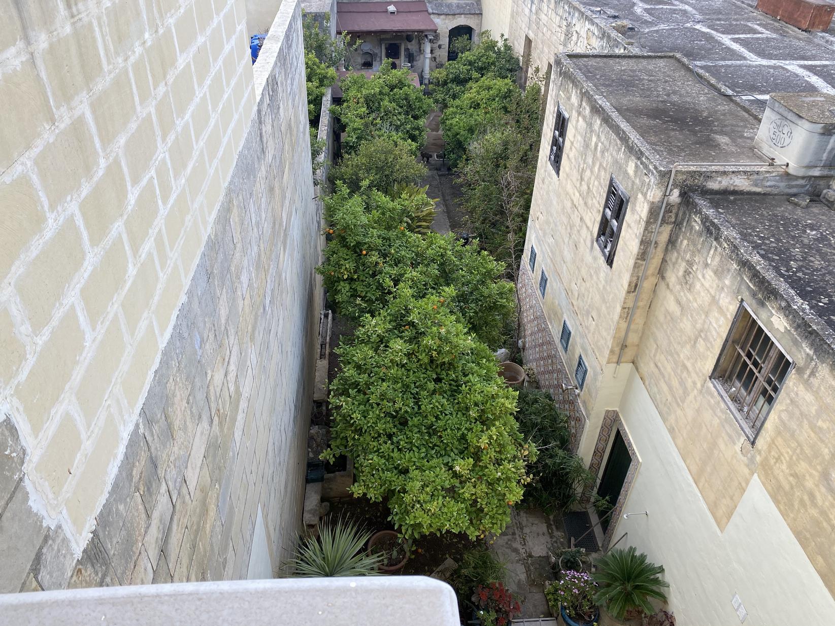 3 bed Terraced House For Sale in Santa Venera, Santa Venera - thumb 16