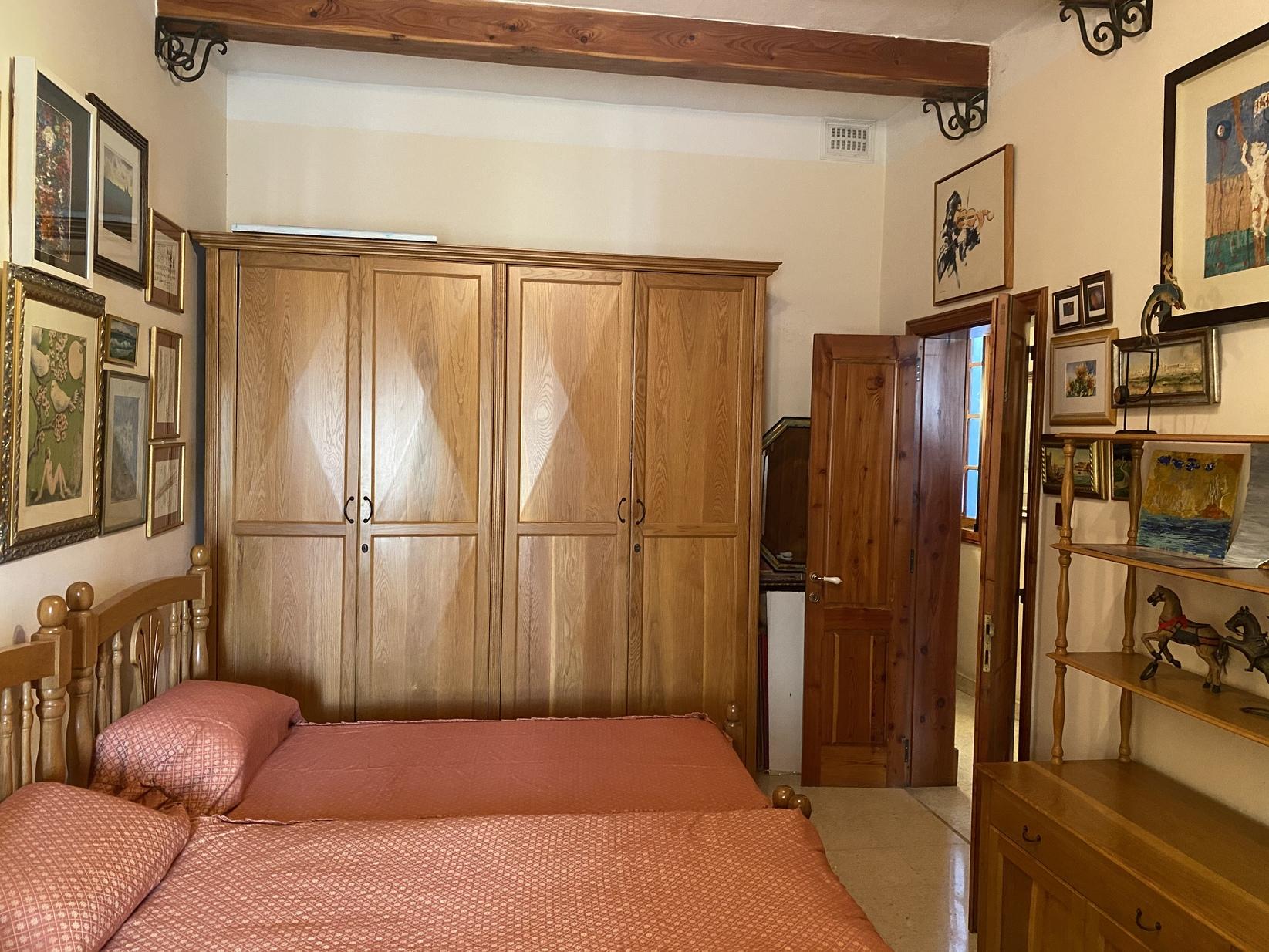 3 bed Terraced House For Sale in Santa Venera, Santa Venera - thumb 11