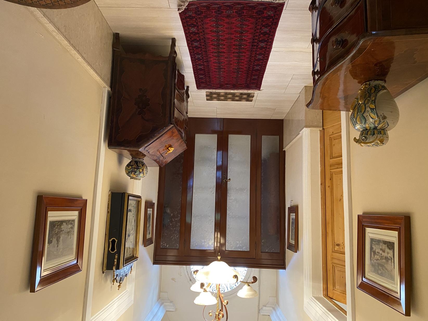 3 bed Terraced House For Sale in Santa Venera, Santa Venera - thumb 8