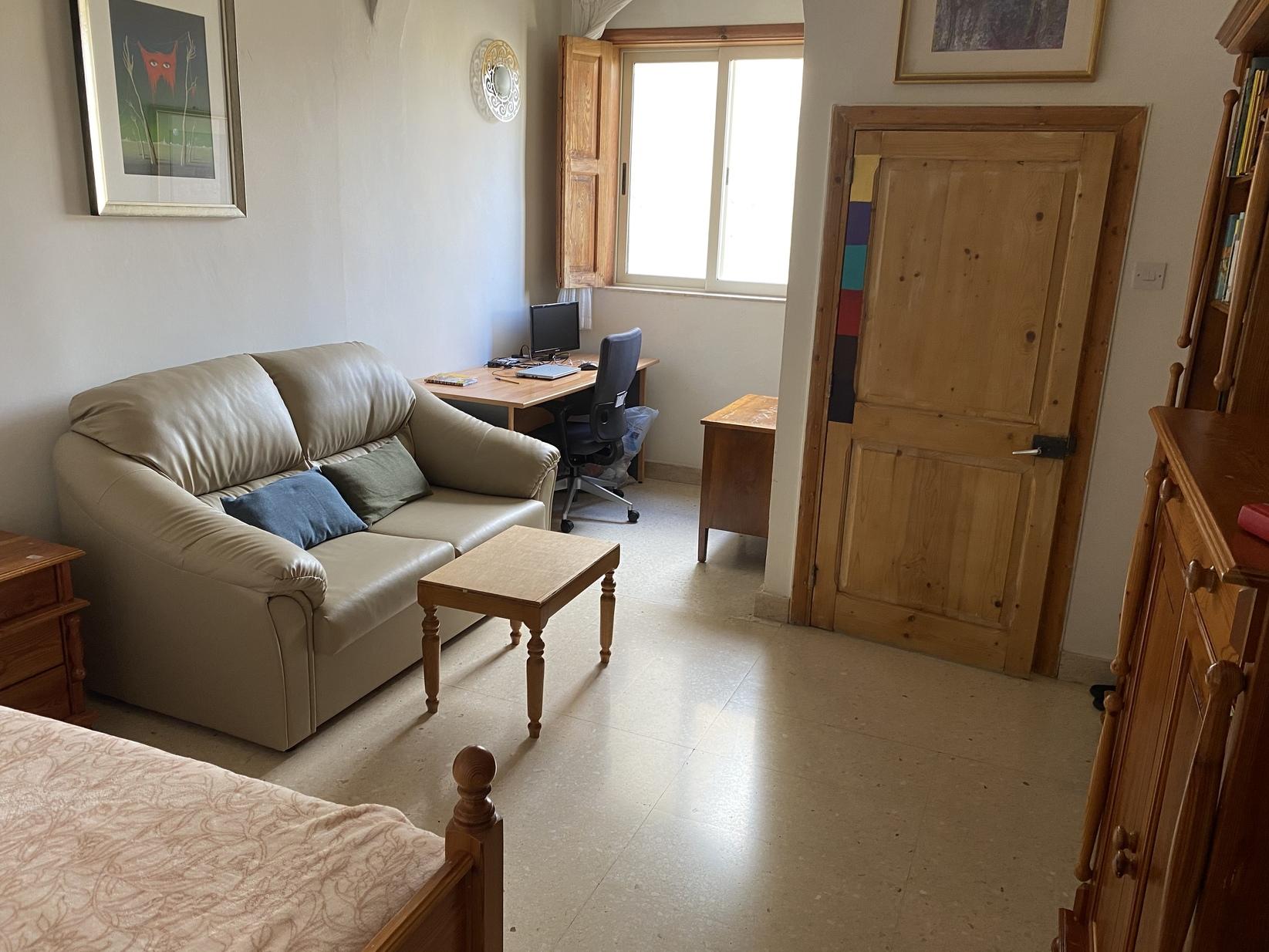 3 bed Terraced House For Sale in Santa Venera, Santa Venera - thumb 13