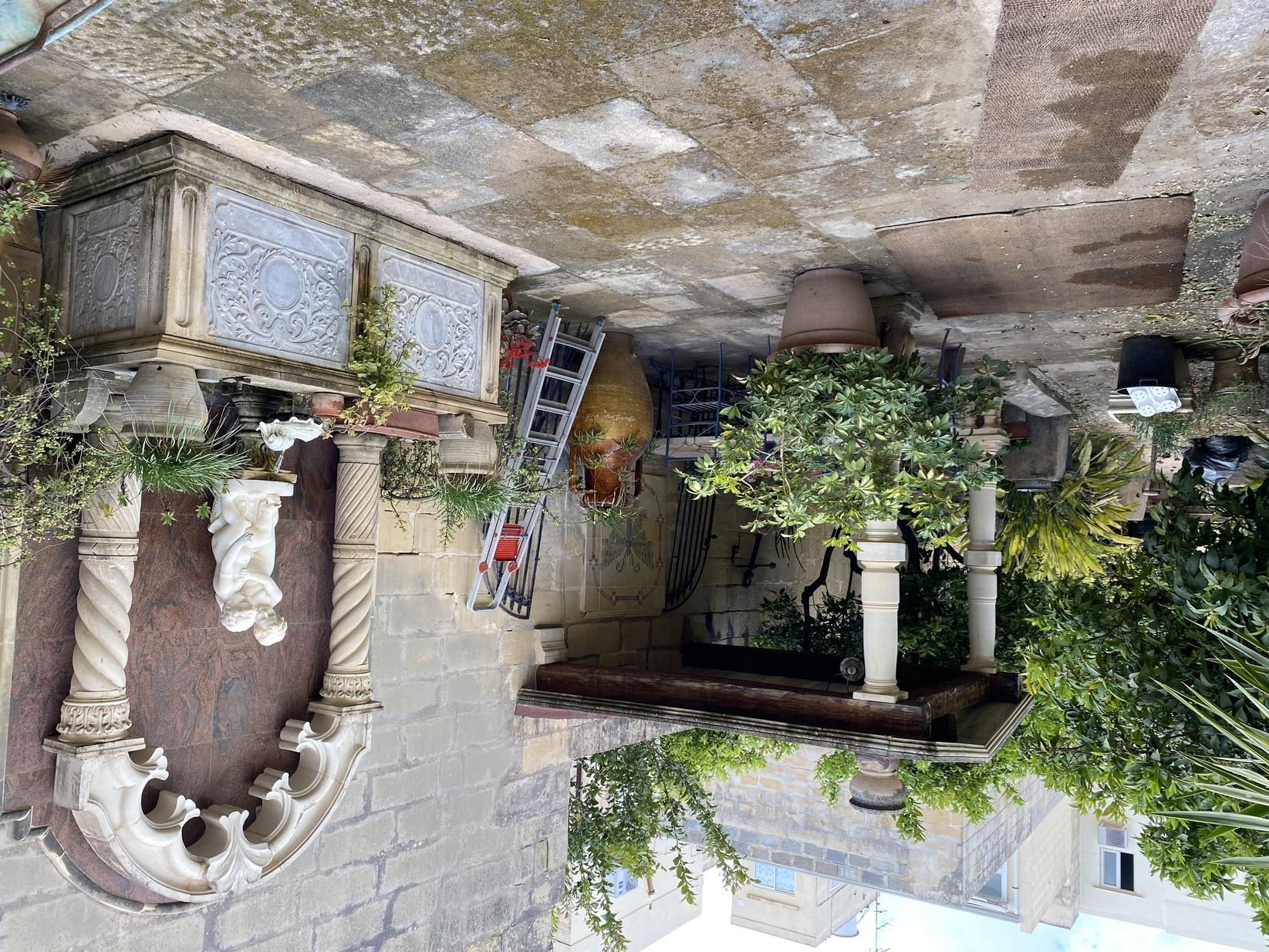 3 bed Terraced House For Sale in Santa Venera, Santa Venera - thumb 4