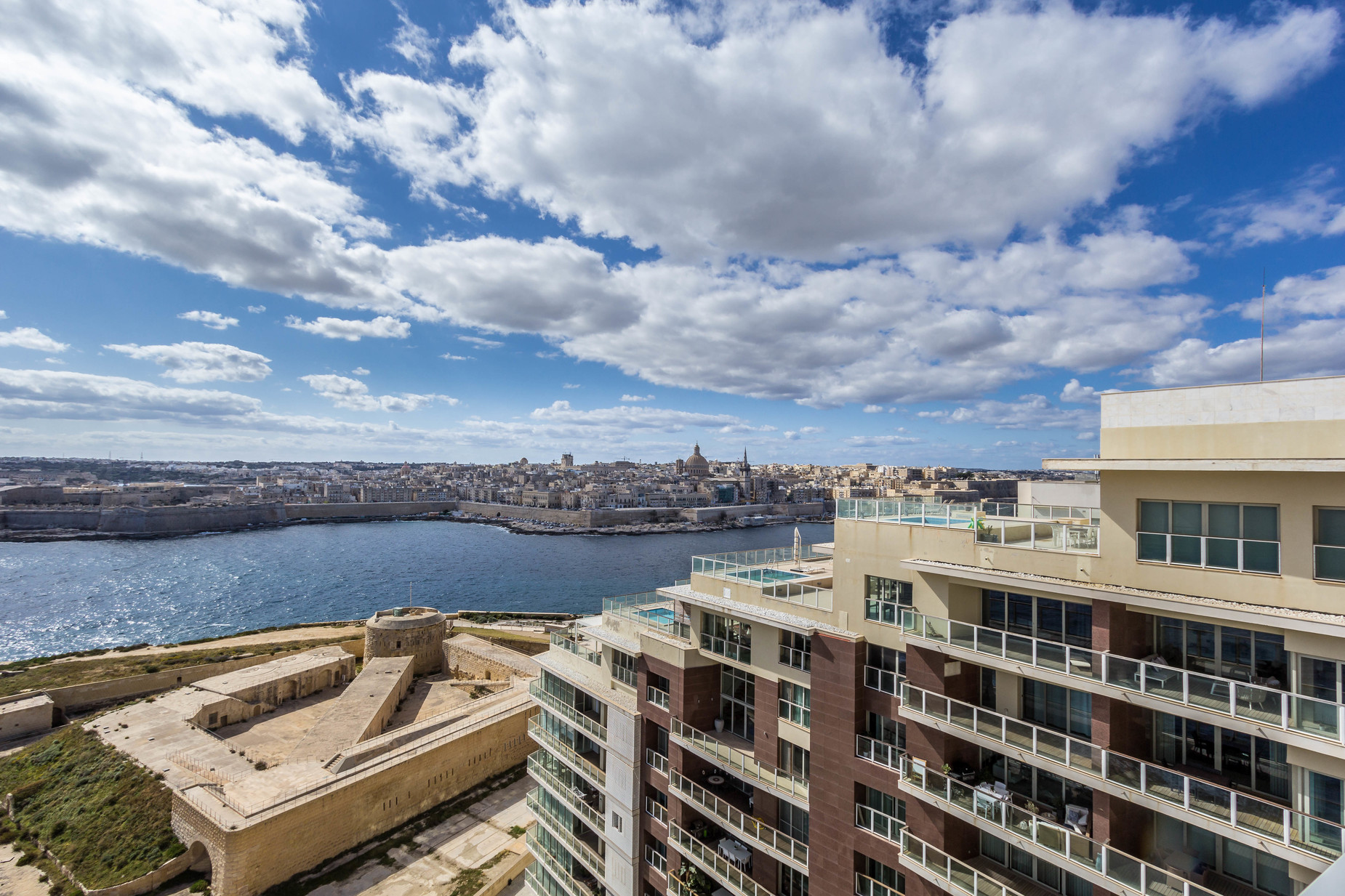 2 bed Apartment For Sale in Sliema, Sliema - thumb 13