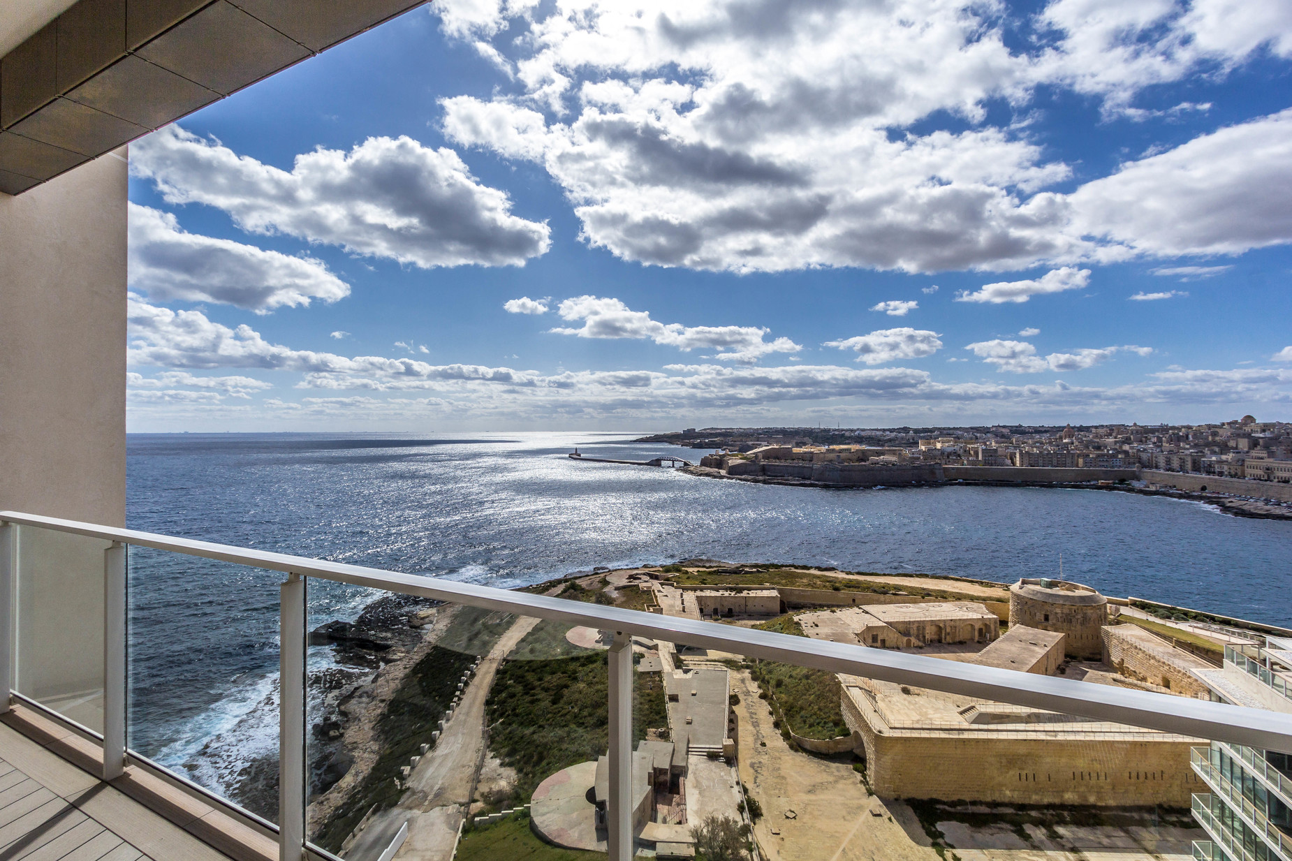 2 bed Apartment For Sale in Sliema, Sliema - thumb 14