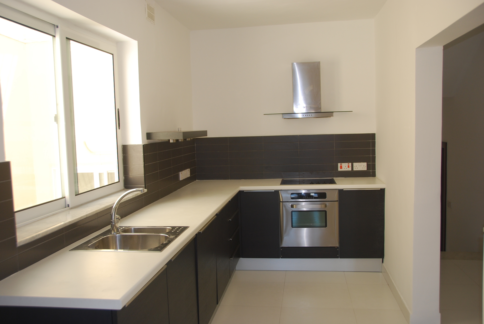 4 bed Apartment For Rent in Swieqi, Swieqi - thumb 2