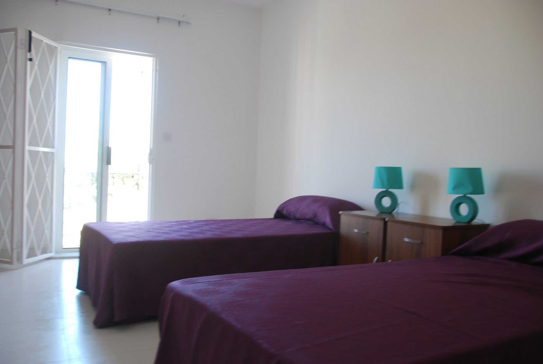 4 bed Apartment For Rent in Swieqi, Swieqi - thumb 11