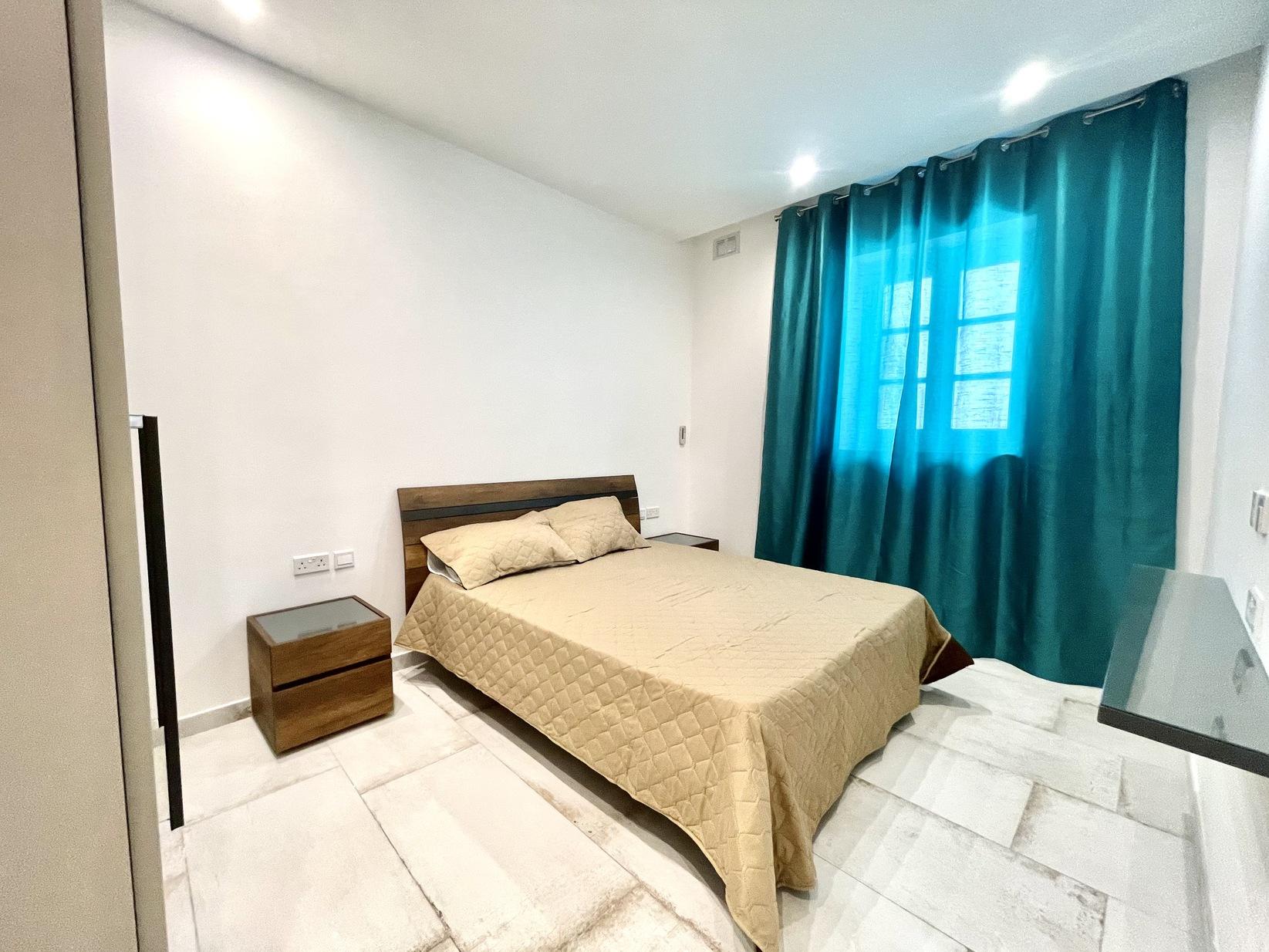 3 bed Apartment For Rent in Kalkara, Kalkara - thumb 10