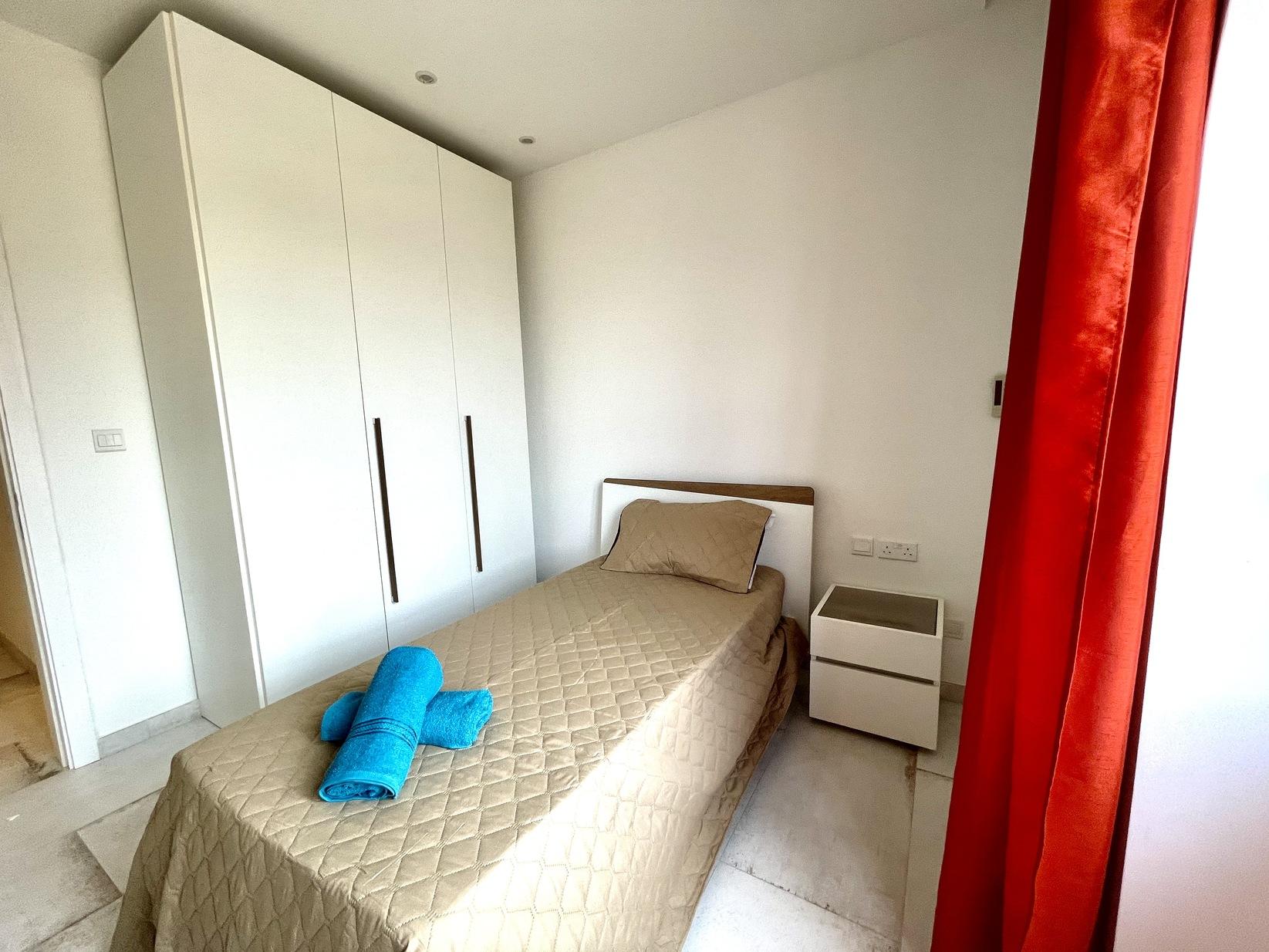 3 bed Apartment For Rent in Kalkara, Kalkara - thumb 17