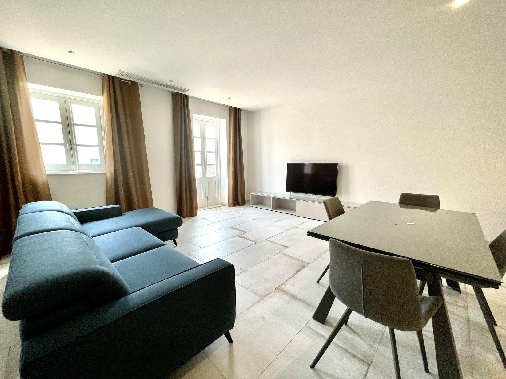 3 bed Apartment For Rent in Kalkara, Kalkara - thumb 3