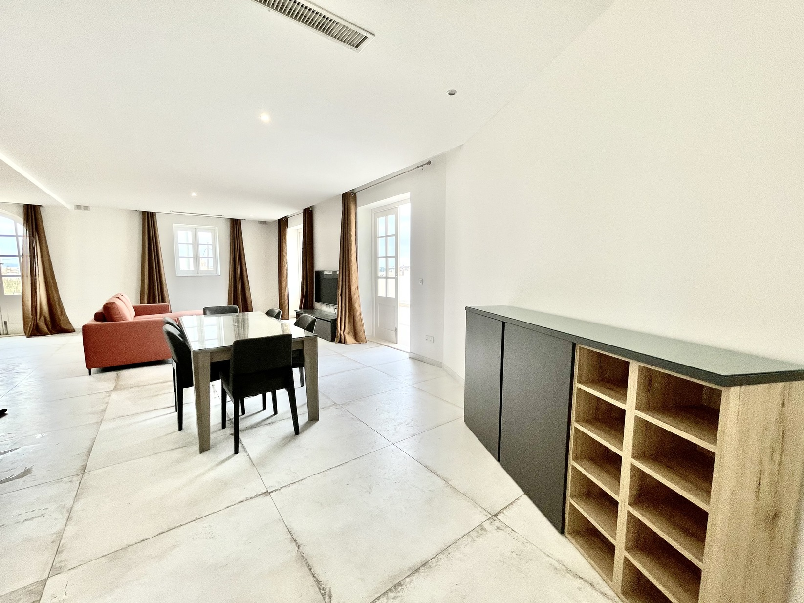 3 bed Apartment For Rent in Kalkara, Kalkara - thumb 5