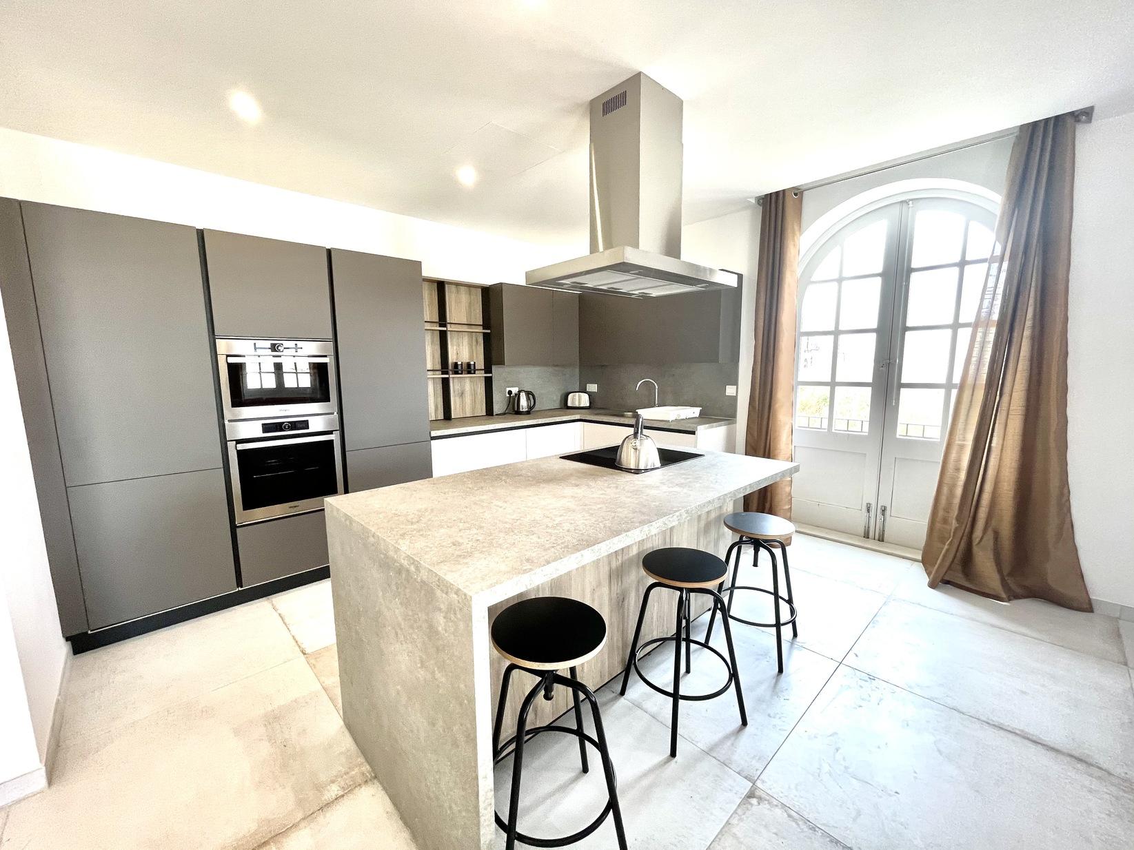 3 bed Apartment For Rent in Kalkara, Kalkara - thumb 7