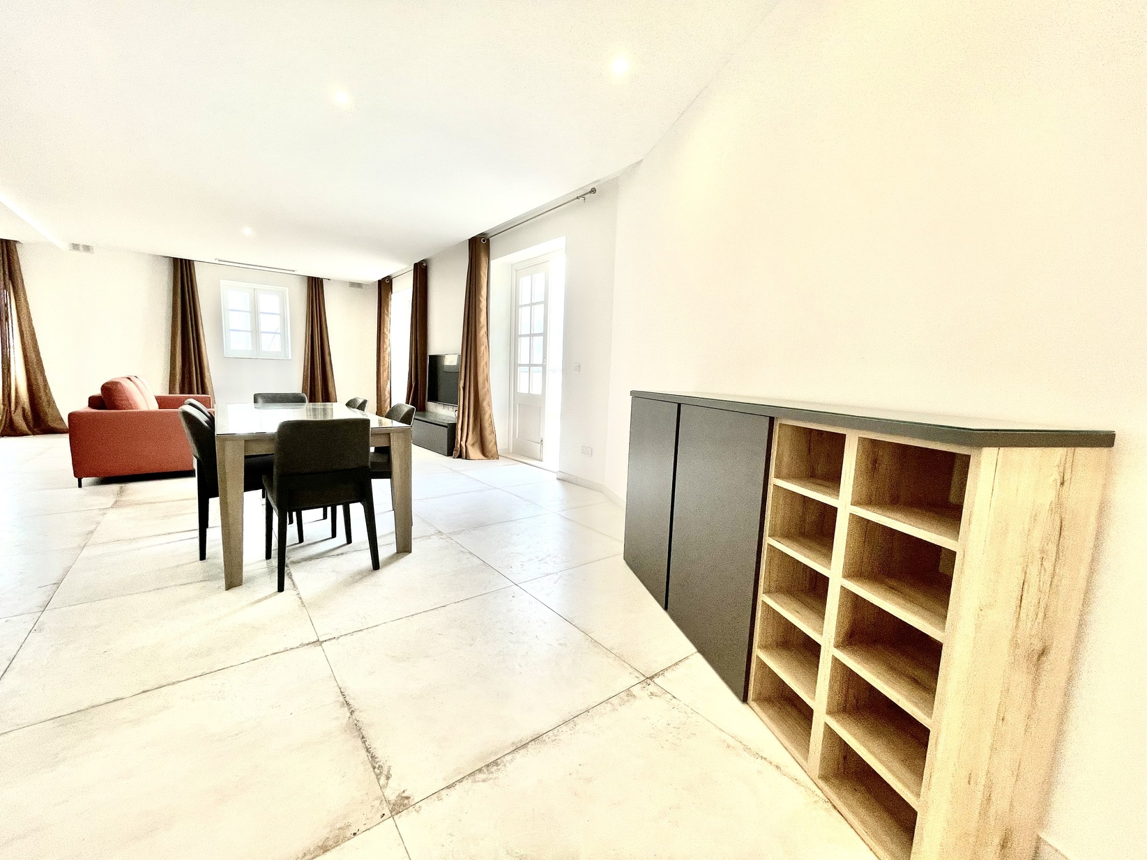 3 bed Apartment For Rent in Kalkara, Kalkara - thumb 8