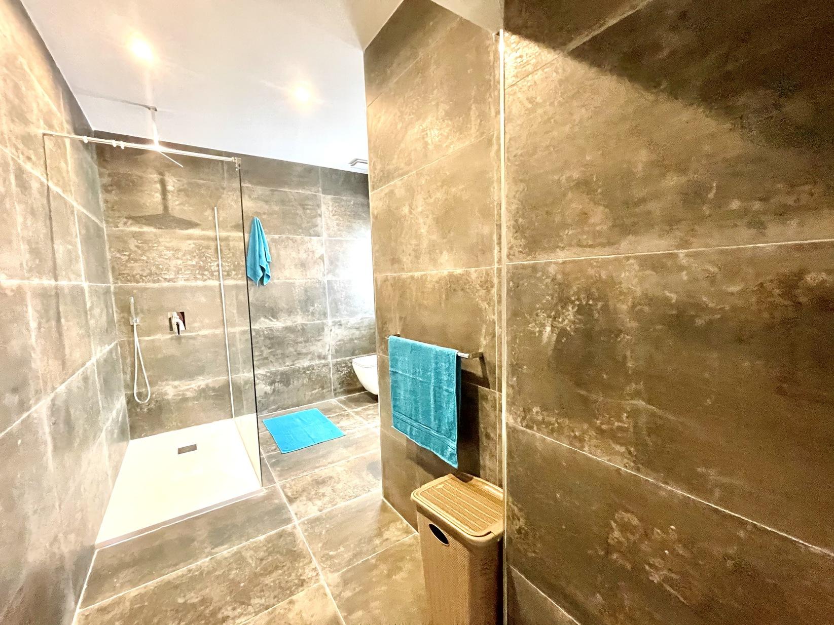3 bed Apartment For Rent in Kalkara, Kalkara - thumb 19